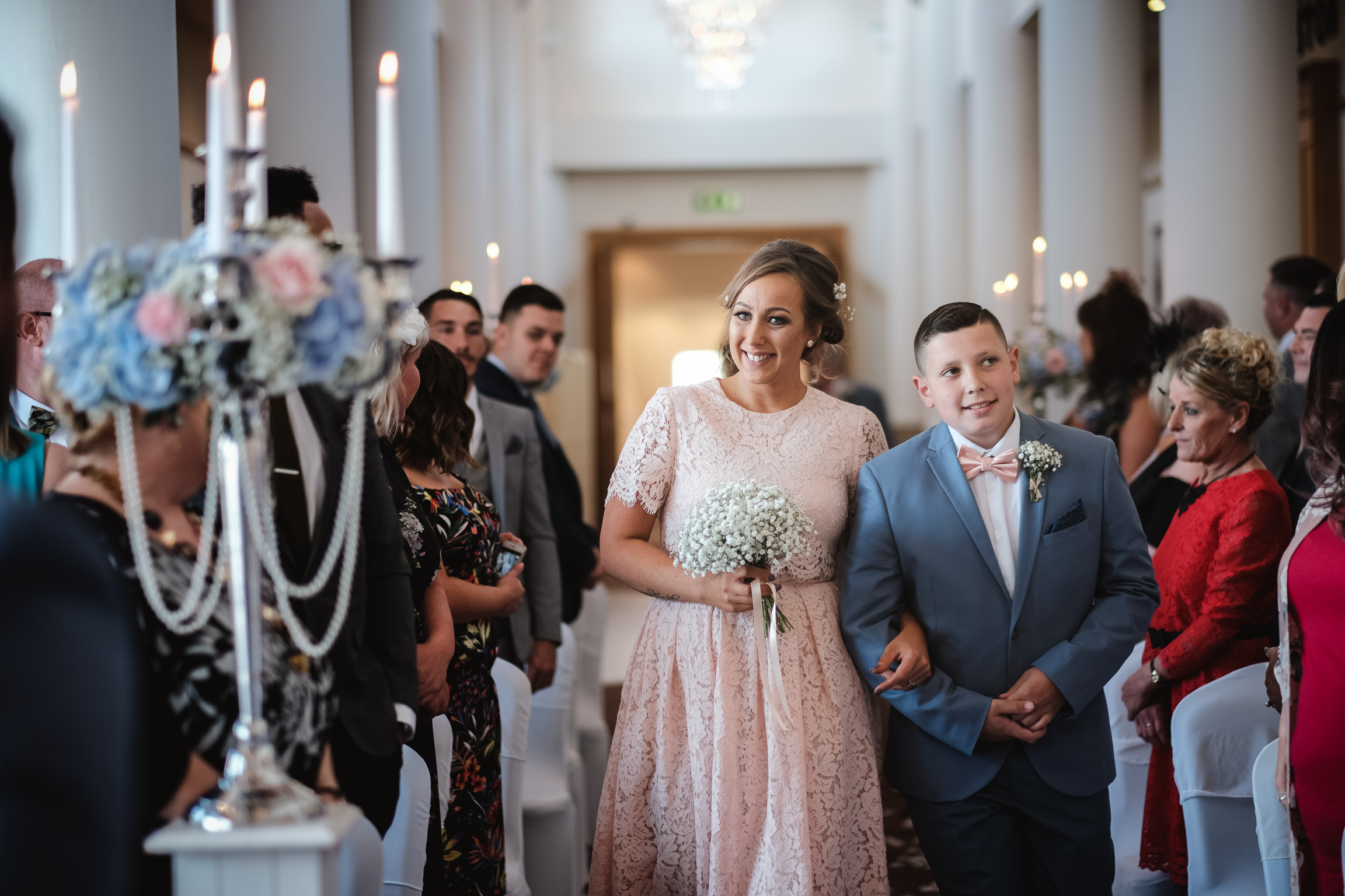 Low wood bay wedding photographer in widermere documentry wedding photography north west cumbria (37 of 131).jpg