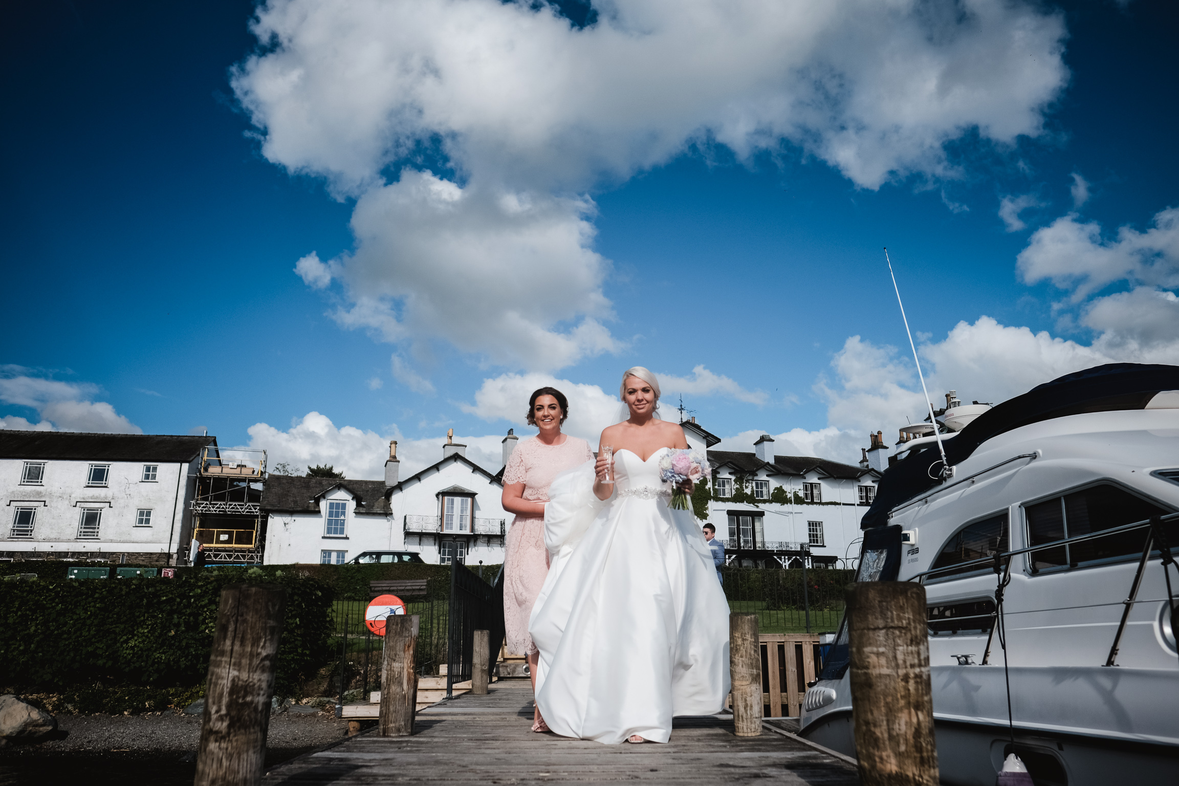 Low wood bay wedding photographer in widermere documentry wedding photography north west cumbria (87 of 131).jpg