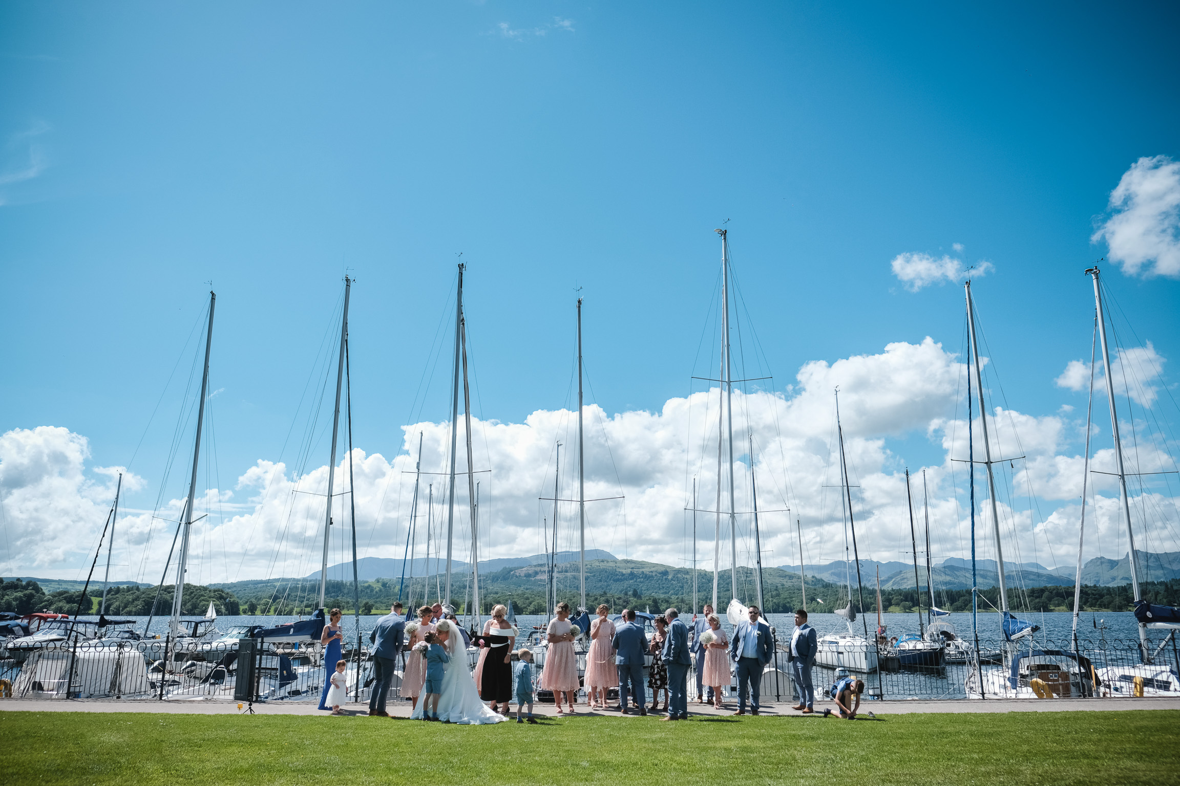 Low wood bay wedding photographer in widermere documentry wedding photography north west cumbria (59 of 131).jpg