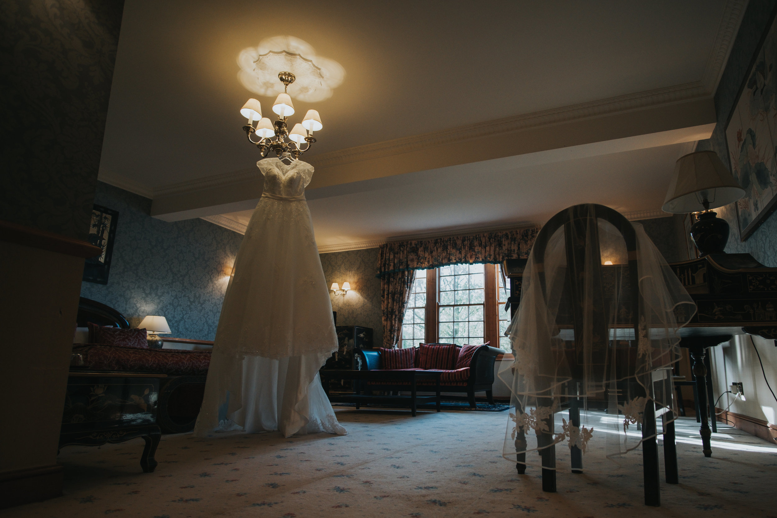 Vicky and Lee Wedding (3 of 590)-nunsmere hall wedding photographer in cheshire documentry wedding photography north west england.jpg