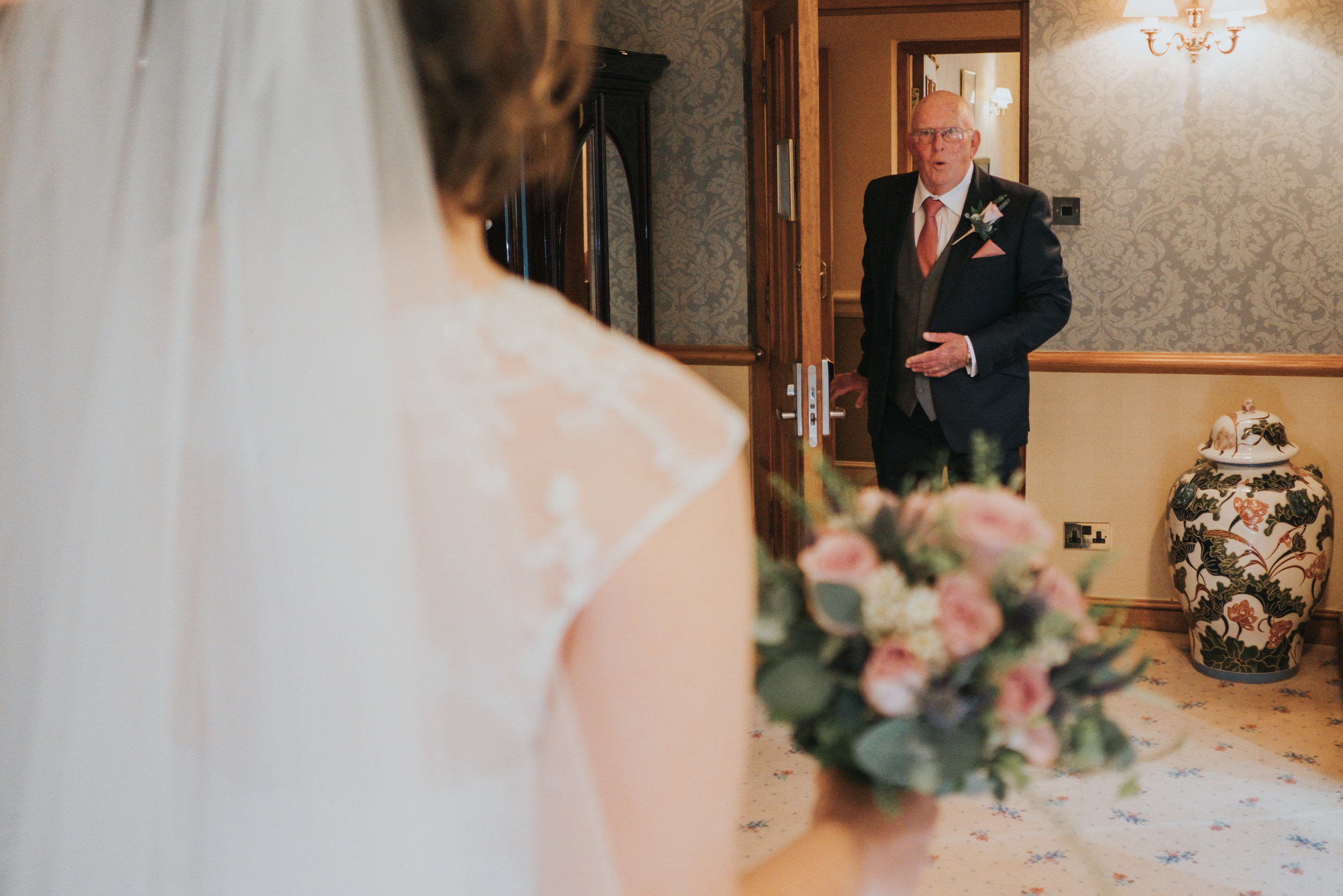 Vicky and Lee Wedding (144 of 590)-nunsmere hall wedding photographer in cheshire documentry wedding photography north west england.jpg