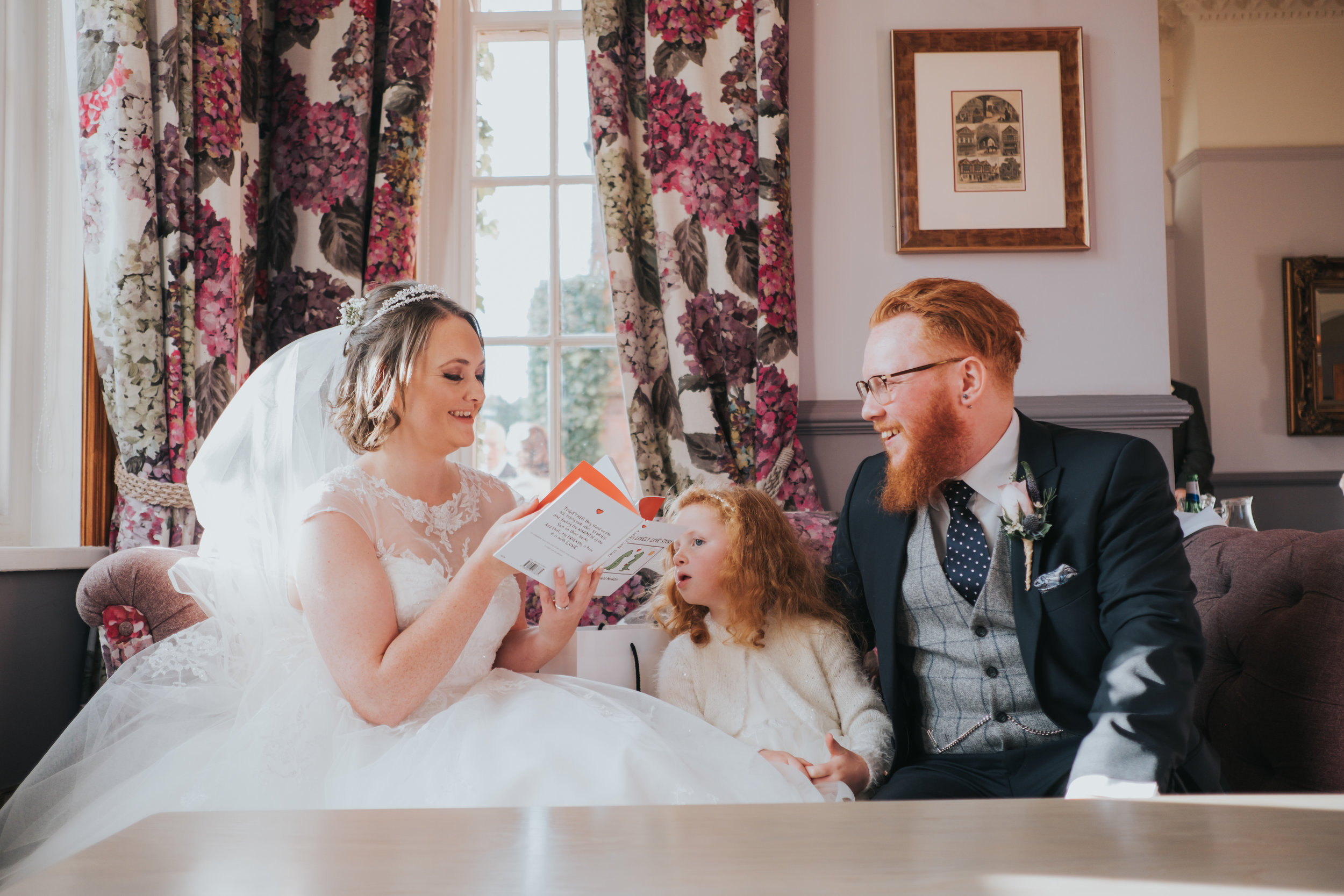 Vicky and Lee Wedding (252 of 590)-nunsmere hall wedding photographer in cheshire documentry wedding photography north west england.jpg