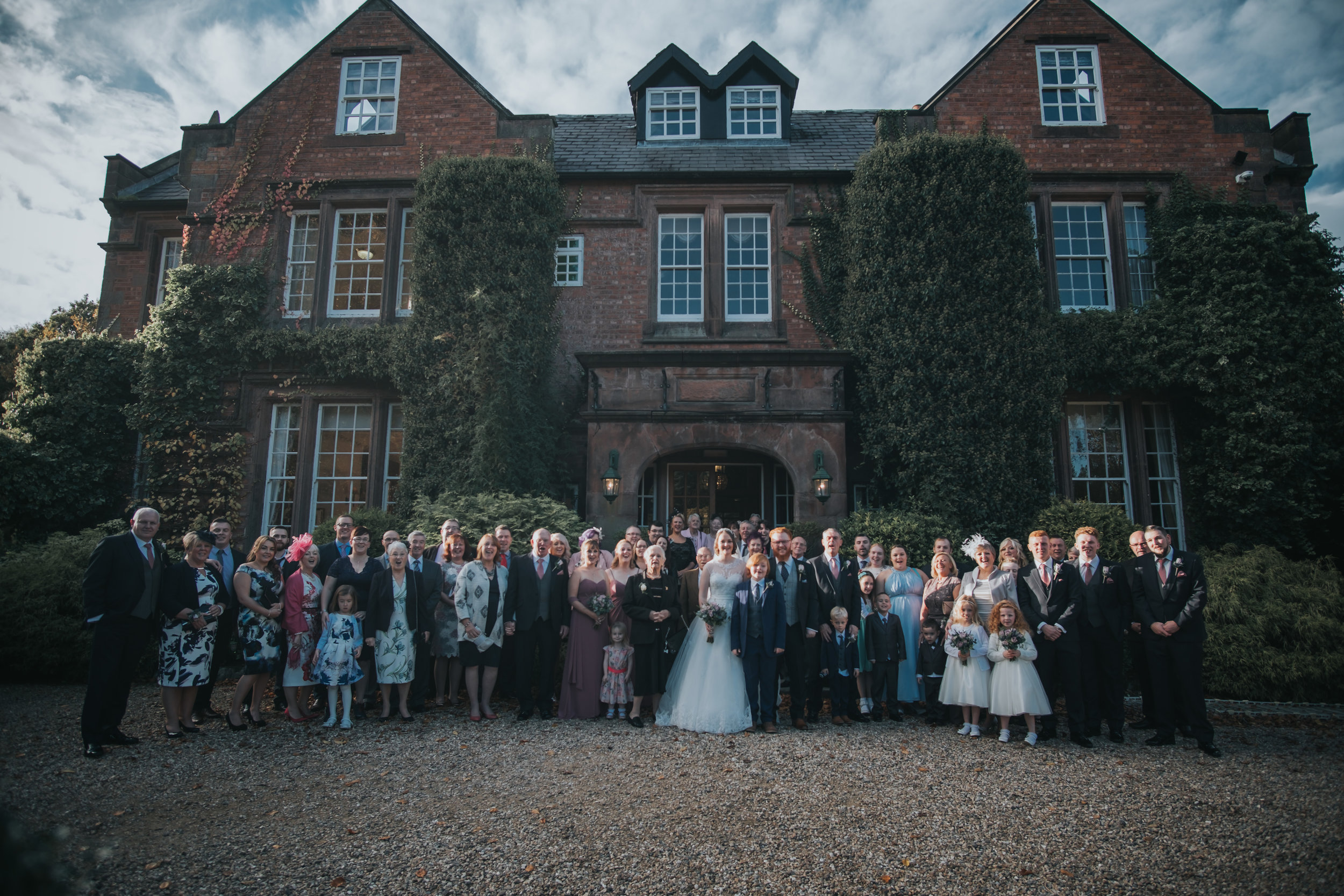Vicky and Lee Wedding (264 of 590)-nunsmere hall wedding photographer in cheshire documentry wedding photography north west england.jpg