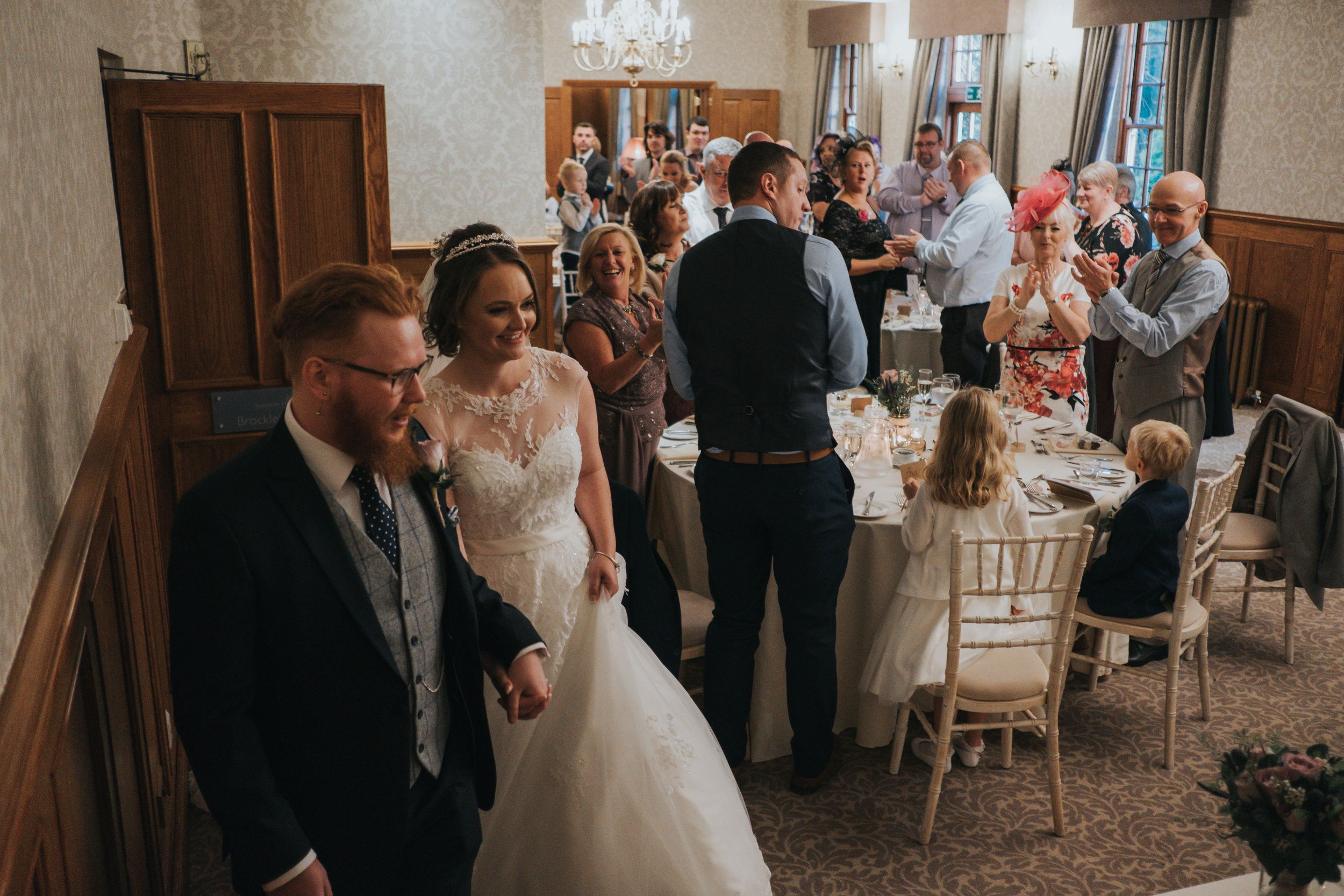 Vicky and Lee Wedding (394 of 590)-nunsmere hall wedding photographer in cheshire documentry wedding photography north west england.jpg