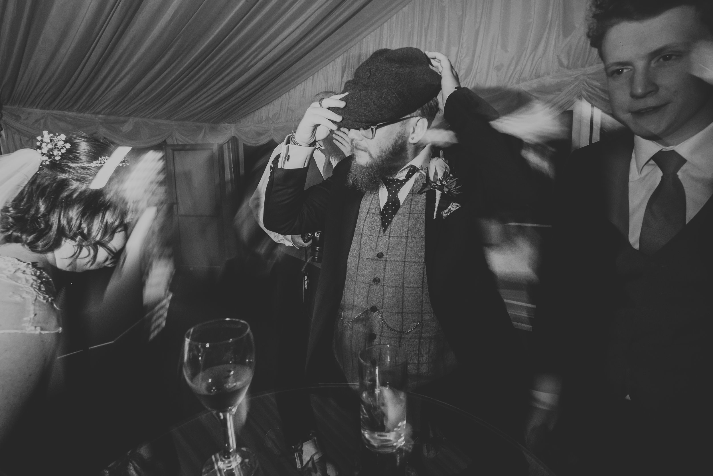 Vicky and Lee Wedding (480 of 590)-nunsmere hall wedding photographer in cheshire documentry wedding photography north west england.jpg