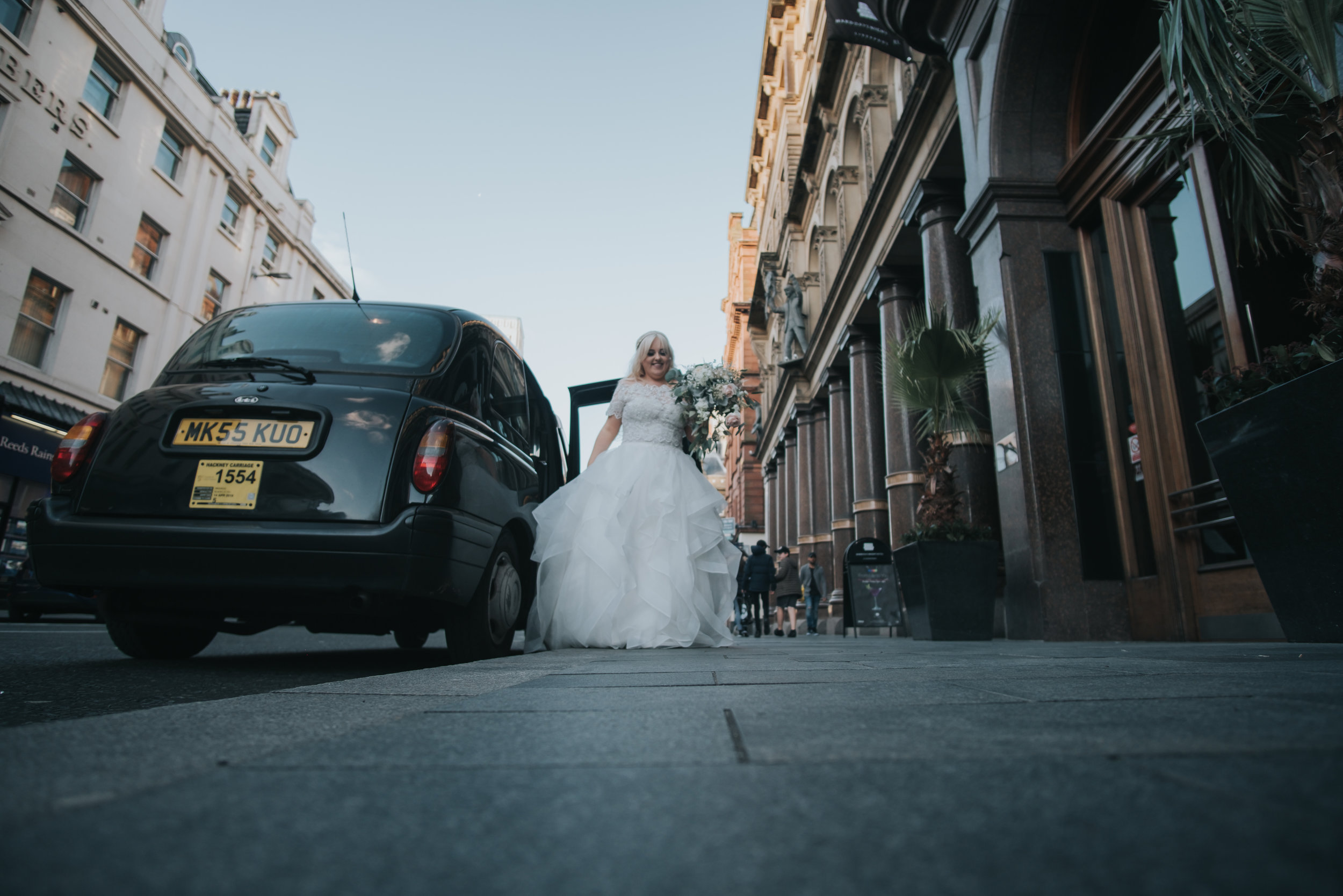 Modern and fashonable city centre wedding at the hard days night hotel in liverpool north west engand (39 of 54).jpg
