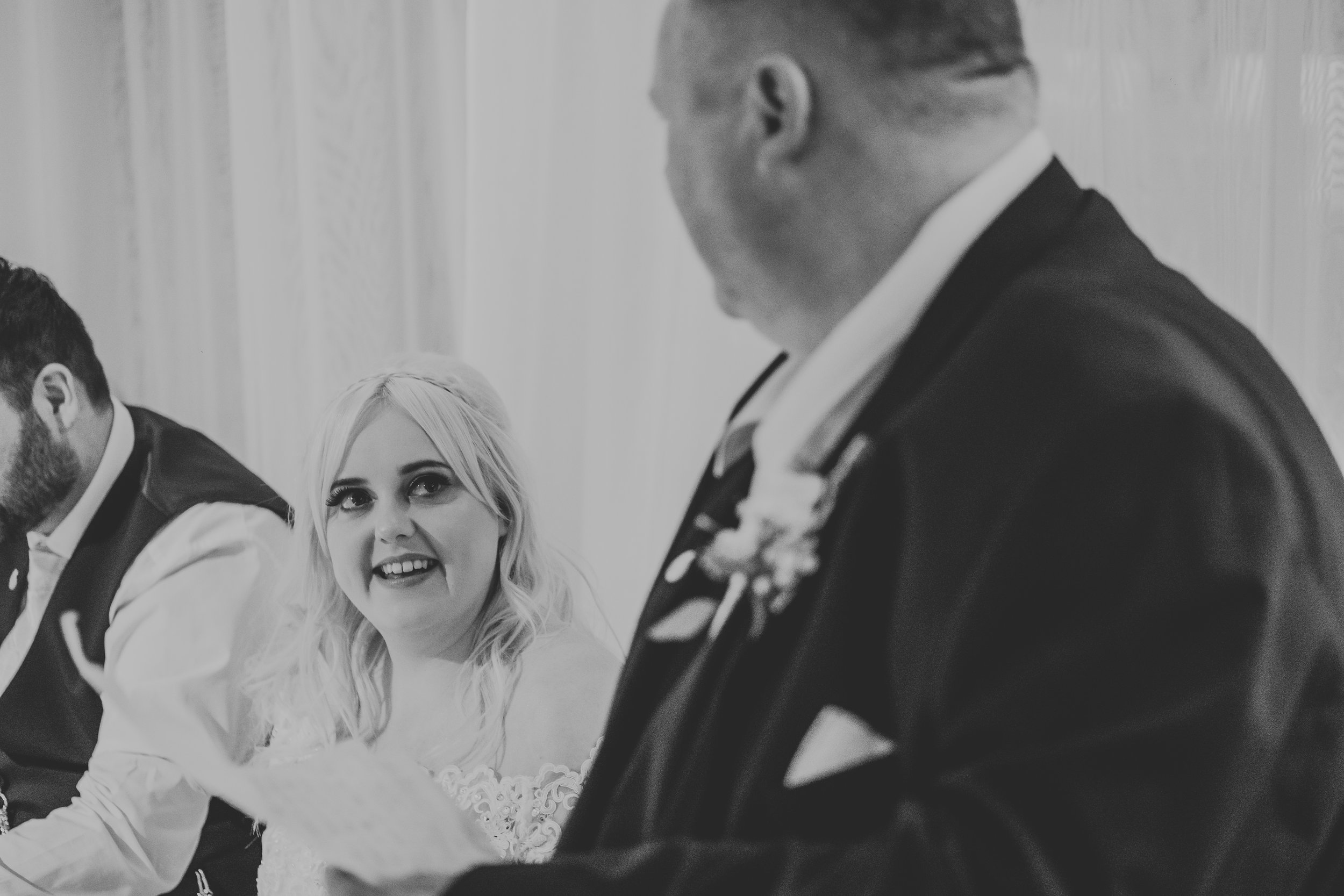 Modern and fashonable city centre wedding at the hard days night hotel in liverpool north west engand (44 of 54).jpg