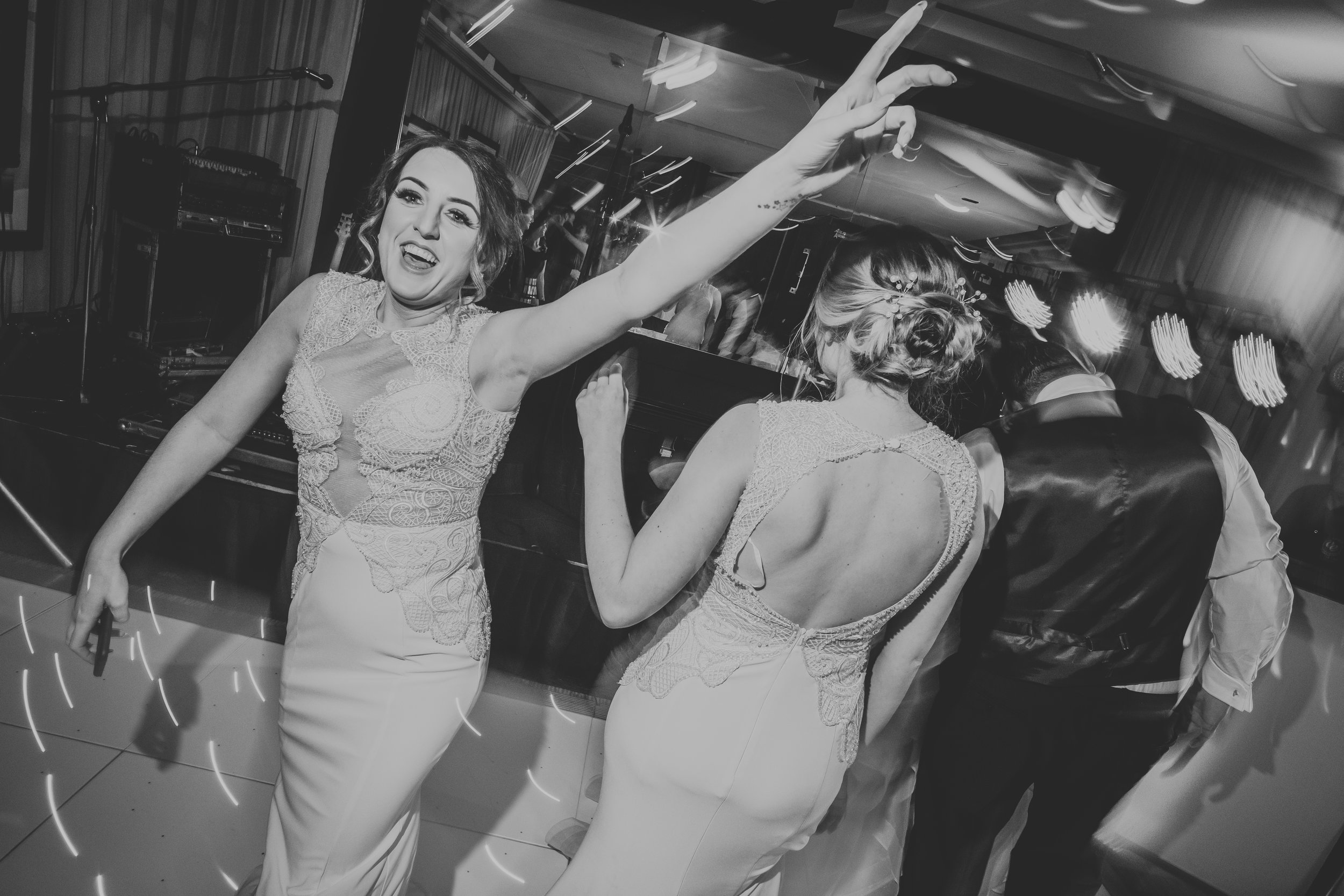 Modern and fashonable city centre wedding at the hard days night hotel in liverpool north west engand (52 of 54).jpg