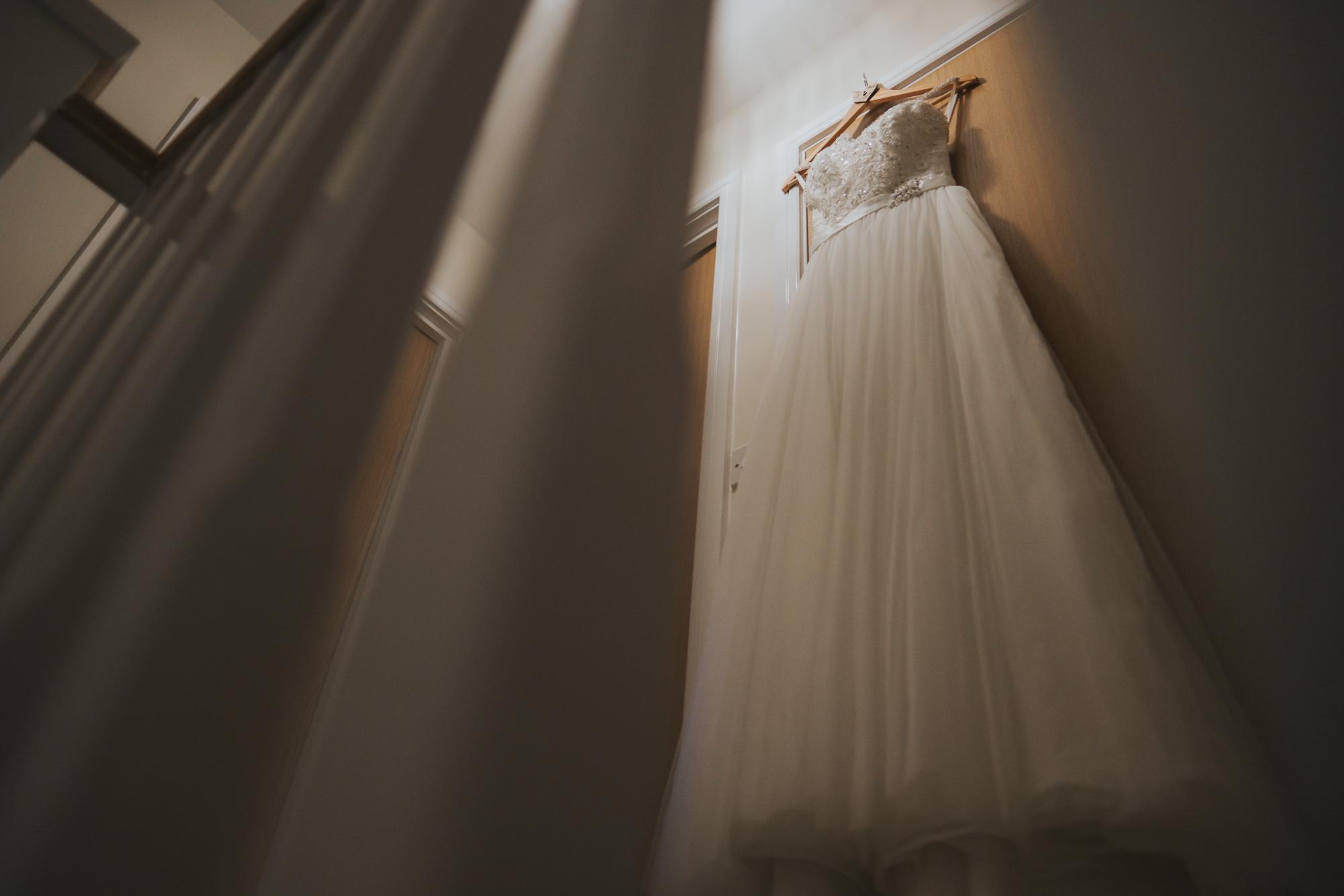 West Tower Exclusive Wedding Venue wedding photography merseyside and lancashire wedding photographer (1 of 60).jpg