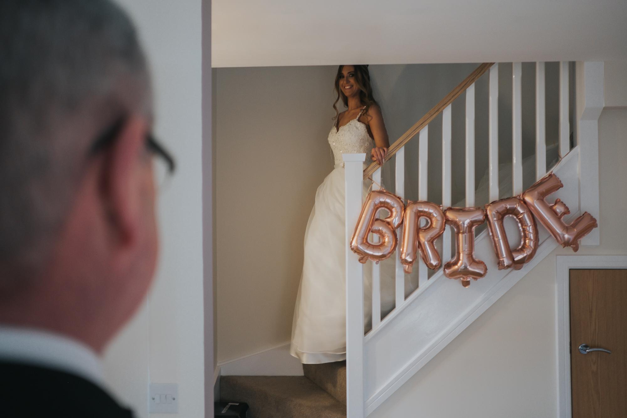 West Tower Exclusive Wedding Venue wedding photography merseyside and lancashire wedding photographer (12 of 60).jpg