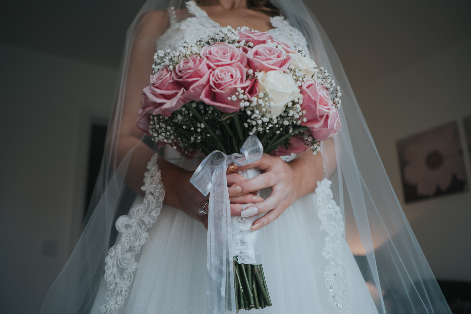 West Tower Exclusive Wedding Venue wedding photography merseyside and lancashire wedding photographer (14 of 60).jpg