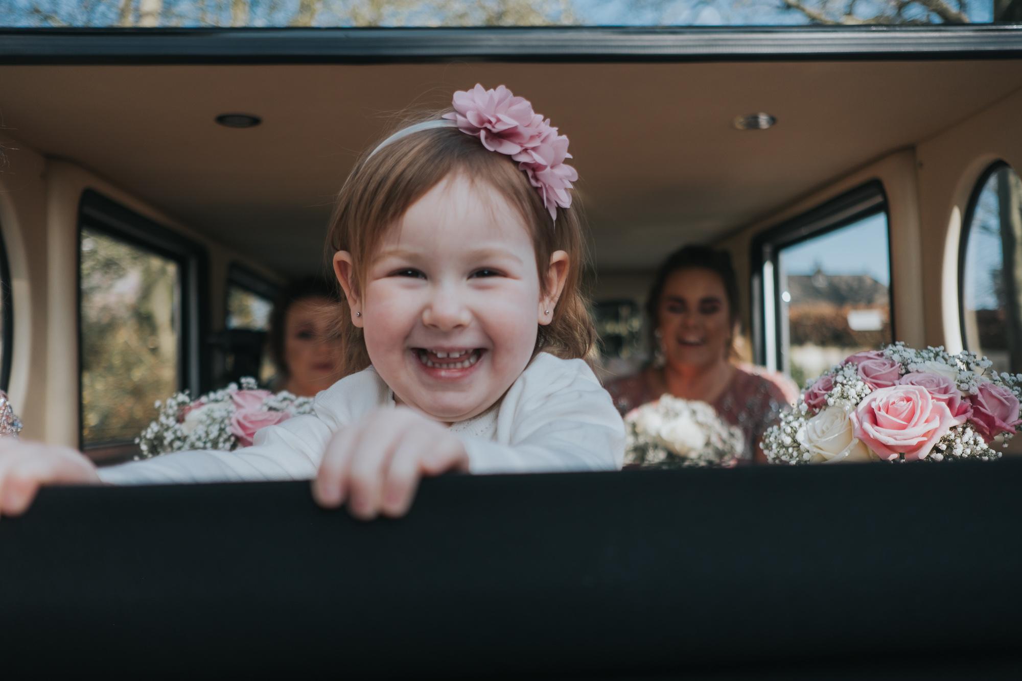 West Tower Exclusive Wedding Venue wedding photography merseyside and lancashire wedding photographer (18 of 60).jpg