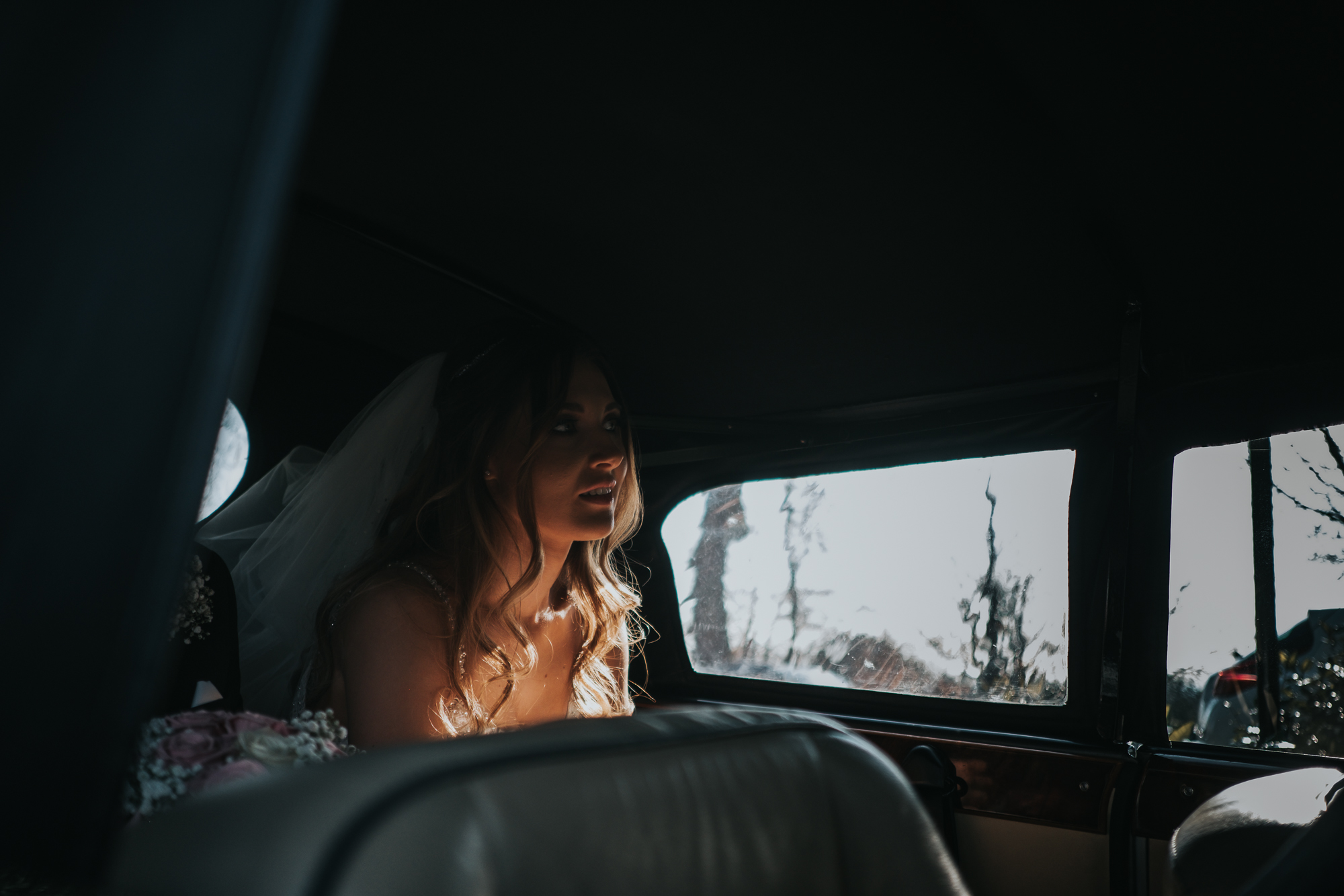 West Tower Exclusive Wedding Venue wedding photography merseyside and lancashire wedding photographer (19 of 60).jpg
