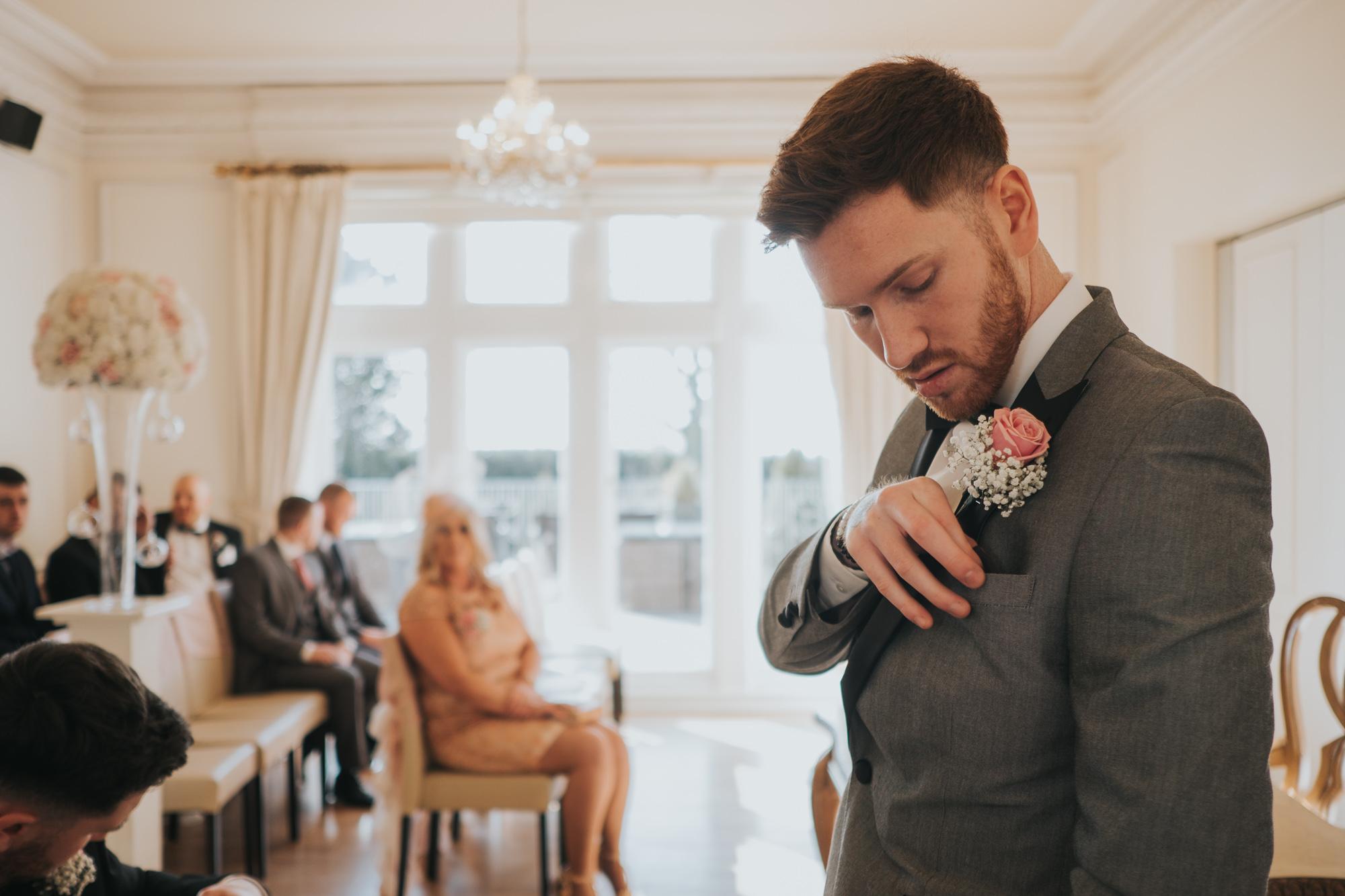 West Tower Exclusive Wedding Venue wedding photography merseyside and lancashire wedding photographer (22 of 60).jpg