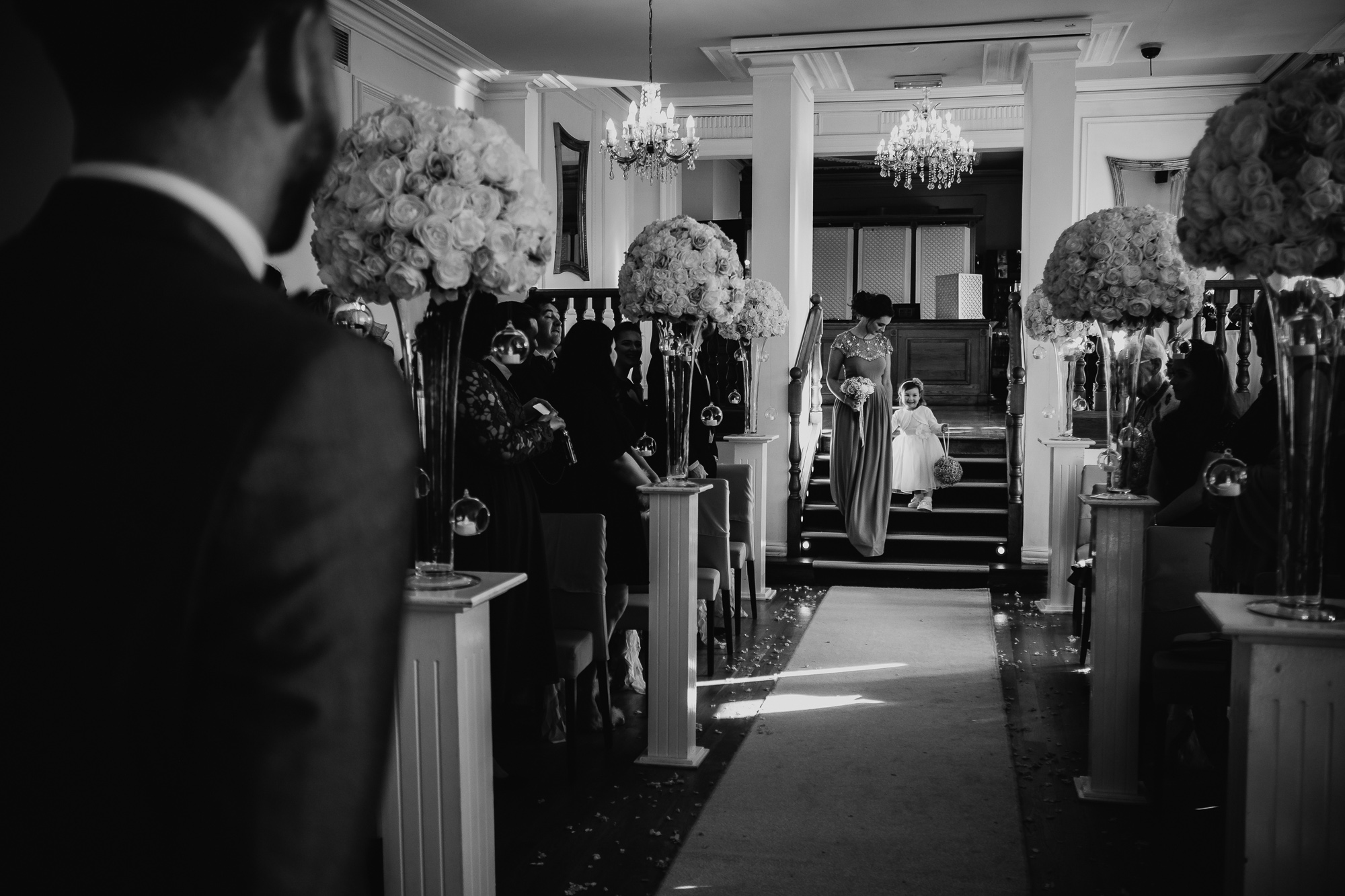 West Tower Exclusive Wedding Venue wedding photography merseyside and lancashire wedding photographer (24 of 60).jpg