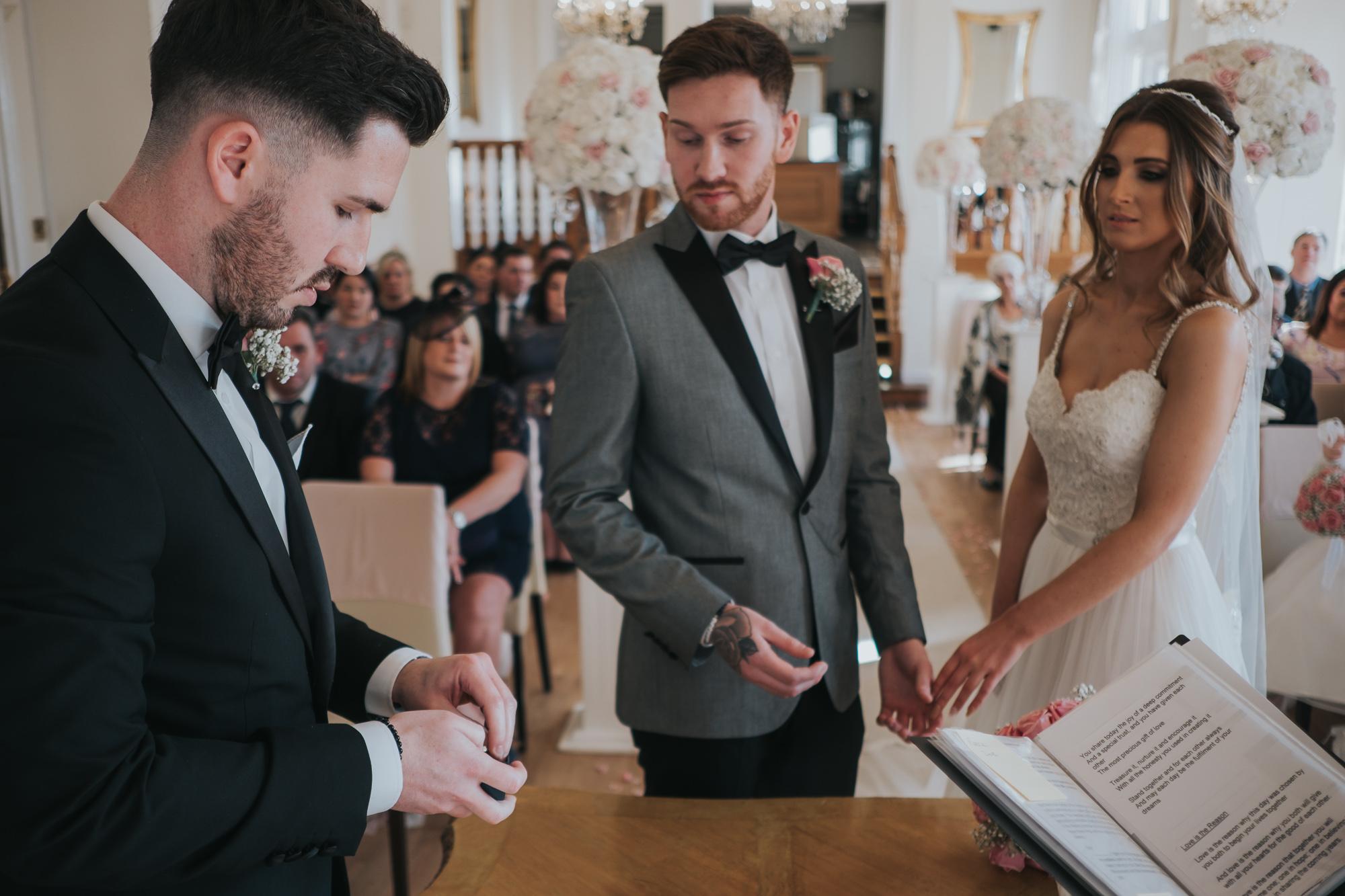 West Tower Exclusive Wedding Venue wedding photography merseyside and lancashire wedding photographer (26 of 60).jpg
