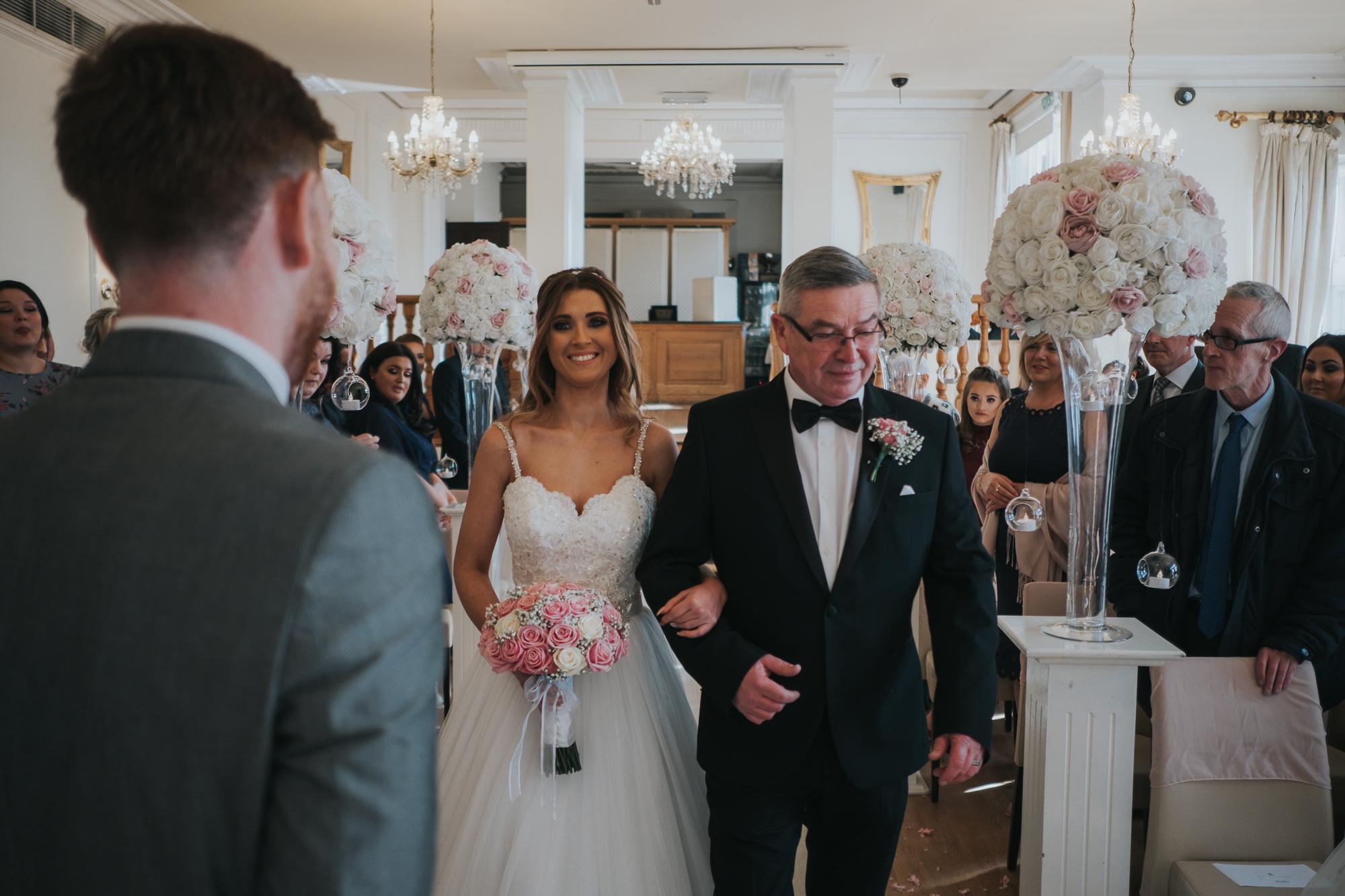 West Tower Exclusive Wedding Venue wedding photography merseyside and lancashire wedding photographer (25 of 60).jpg