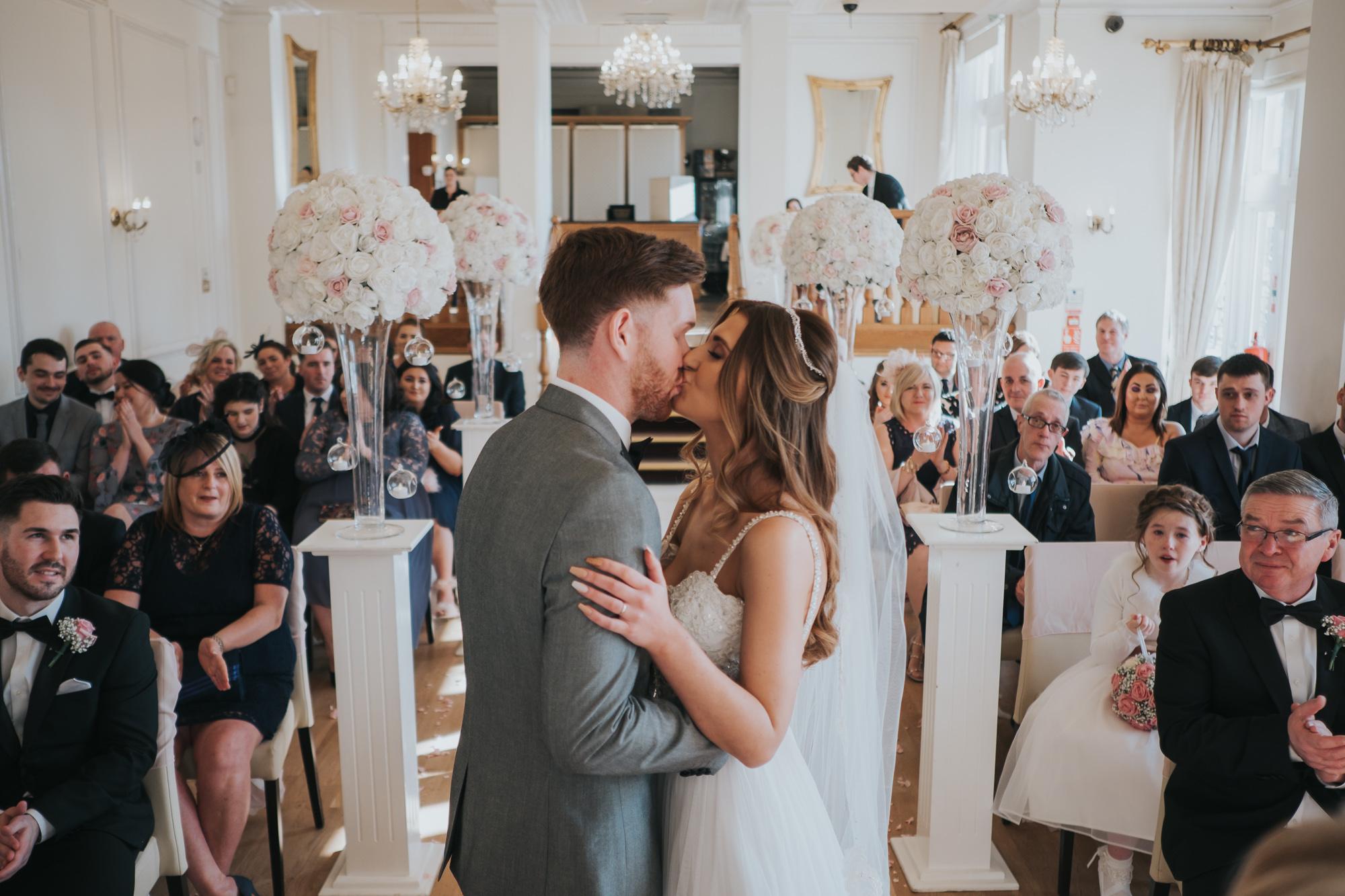 West Tower Exclusive Wedding Venue wedding photography merseyside and lancashire wedding photographer (28 of 60).jpg