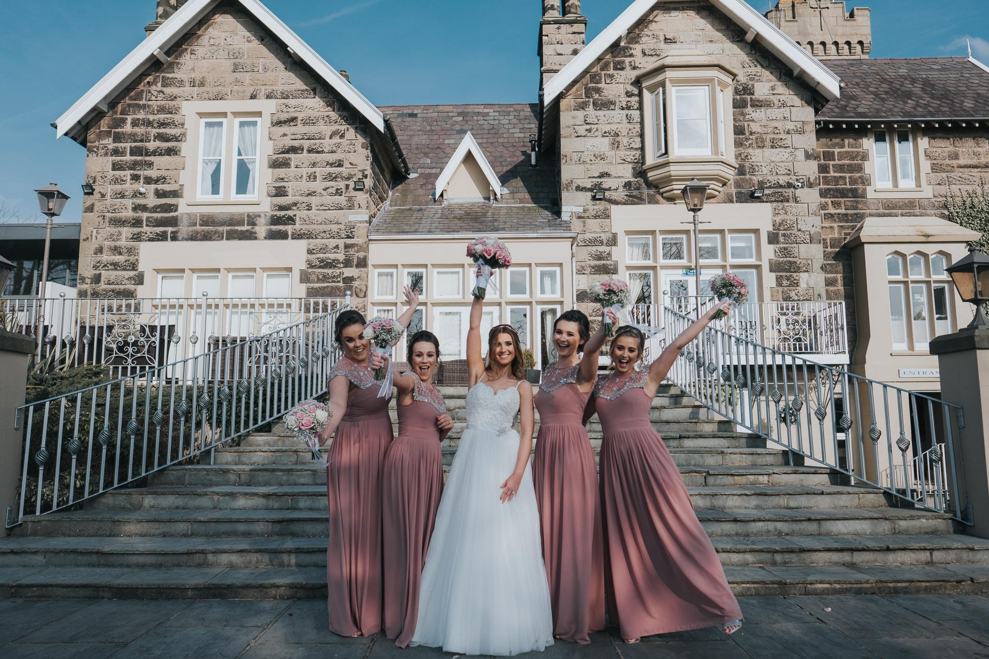 West Tower Exclusive Wedding Venue wedding photography merseyside and lancashire wedding photographer (30 of 60).jpg