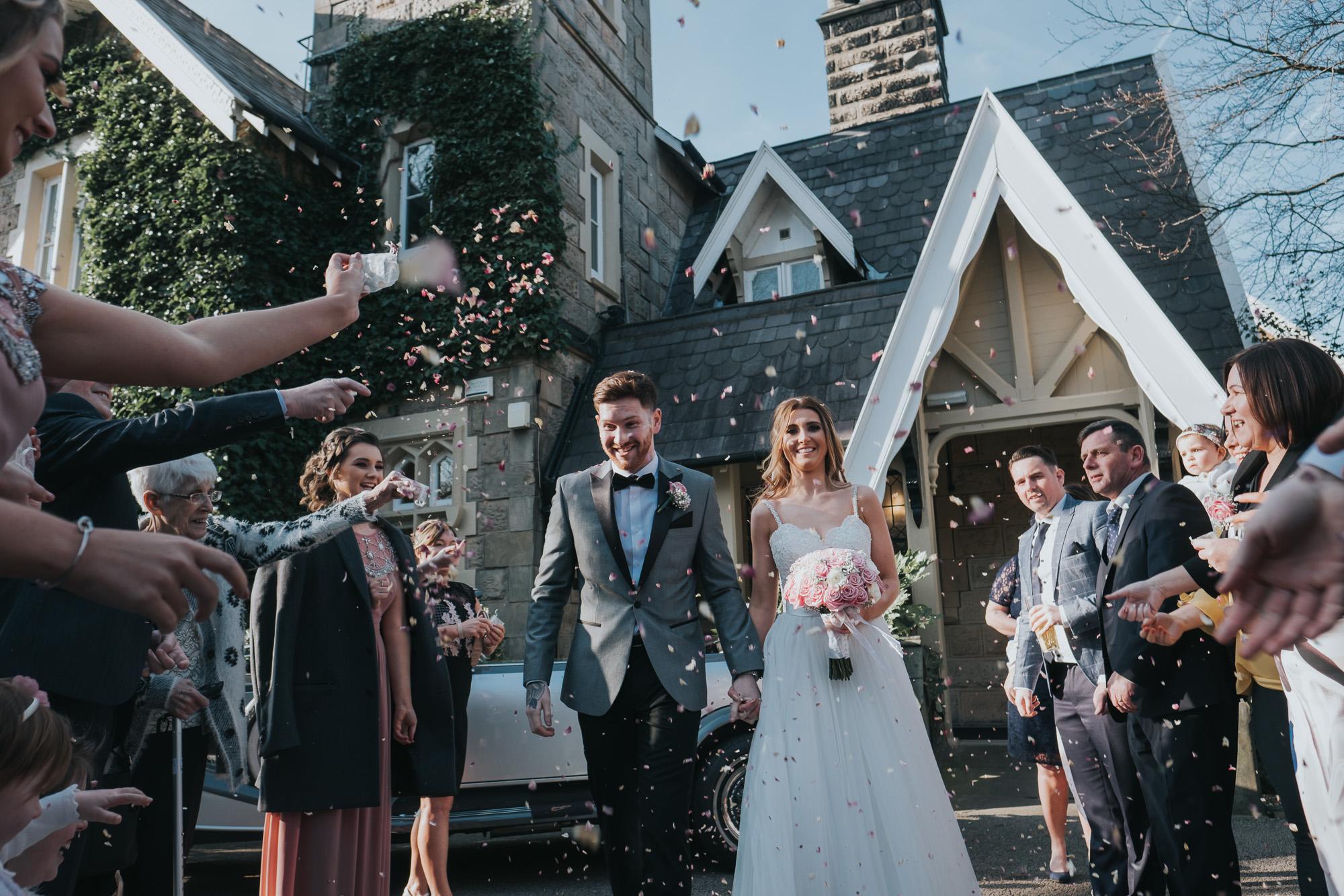 West Tower Exclusive Wedding Venue wedding photography merseyside and lancashire wedding photographer (35 of 60).jpg
