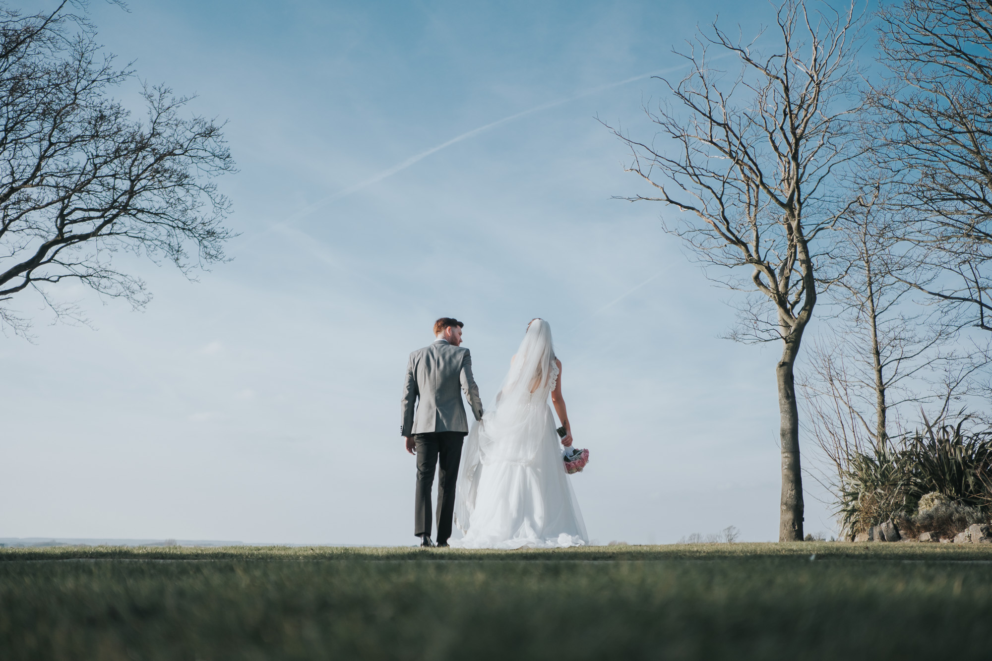 West Tower Exclusive Wedding Venue wedding photography merseyside and lancashire wedding photographer (37 of 60).jpg