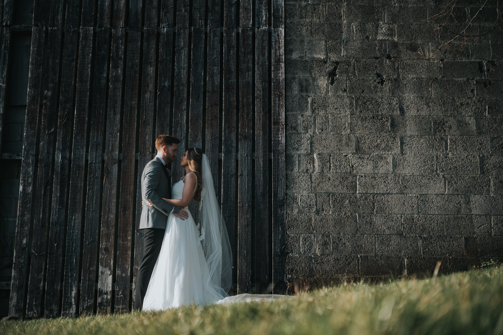 West Tower Exclusive Wedding Venue wedding photography merseyside and lancashire wedding photographer (42 of 60).jpg