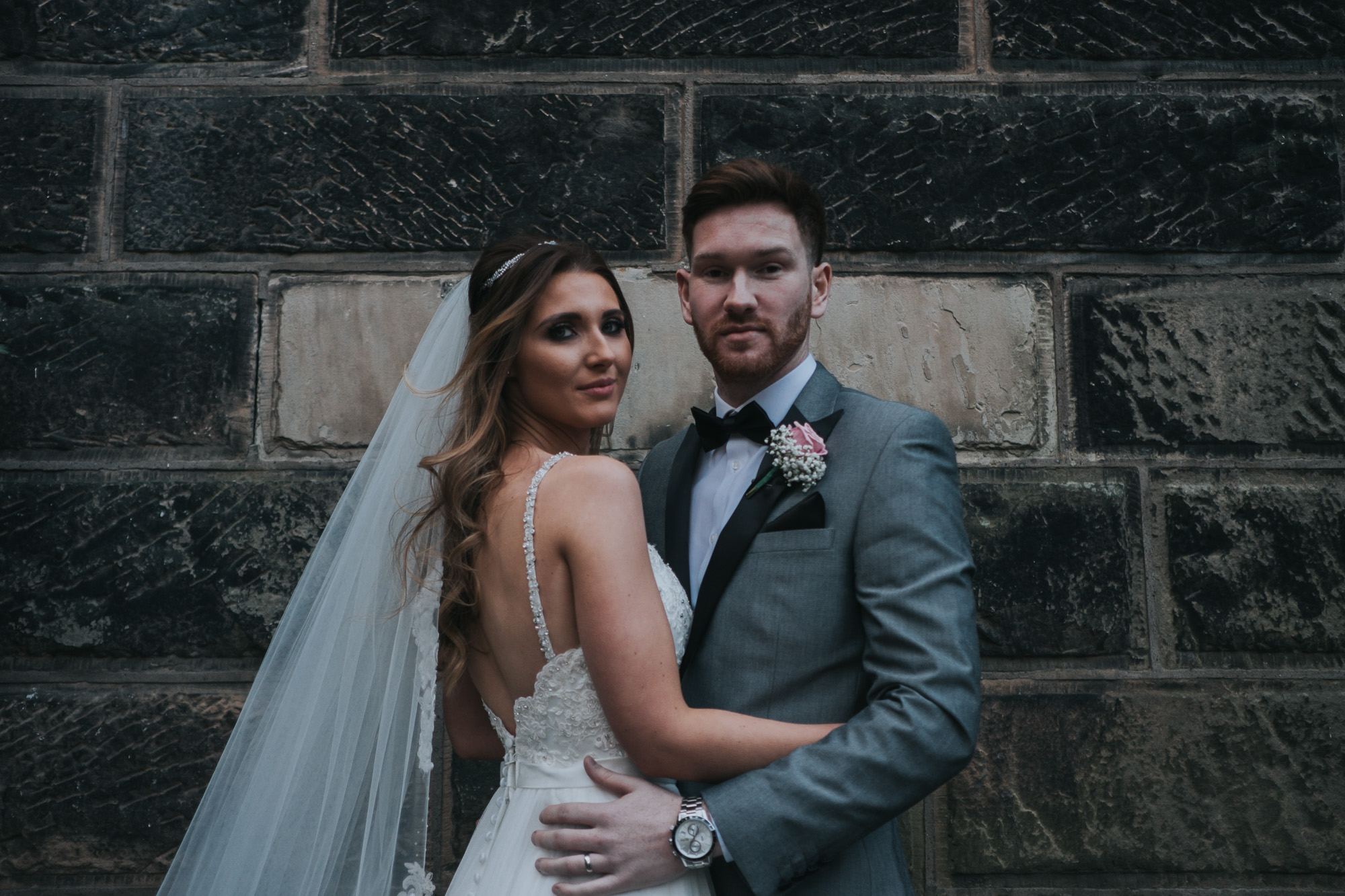 West Tower Exclusive Wedding Venue wedding photography merseyside and lancashire wedding photographer (43 of 60).jpg