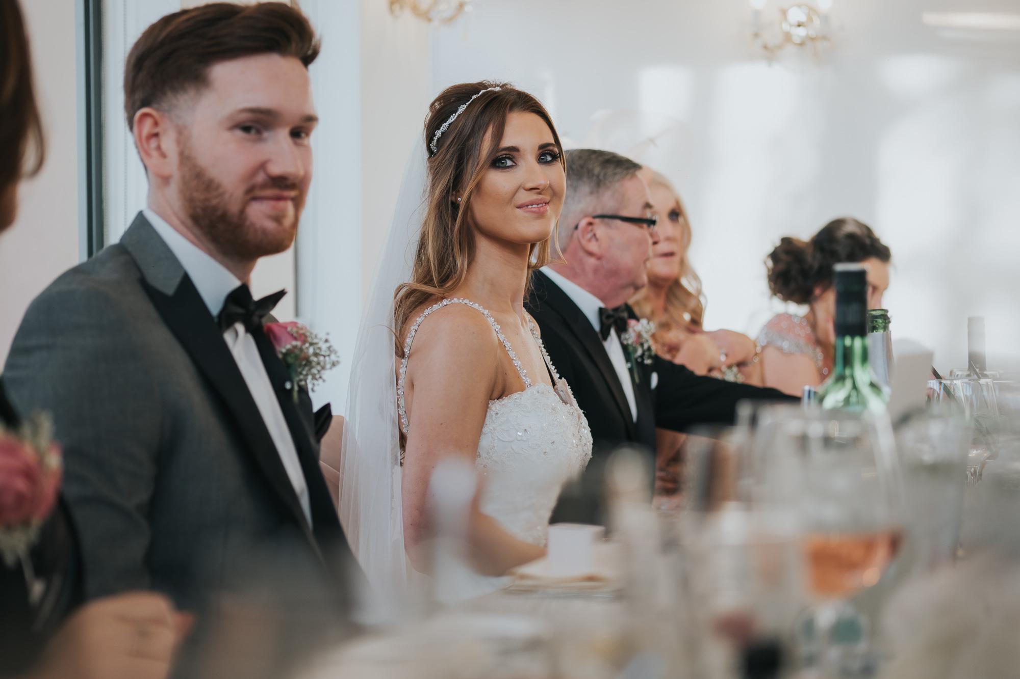 West Tower Exclusive Wedding Venue wedding photography merseyside and lancashire wedding photographer (46 of 60).jpg