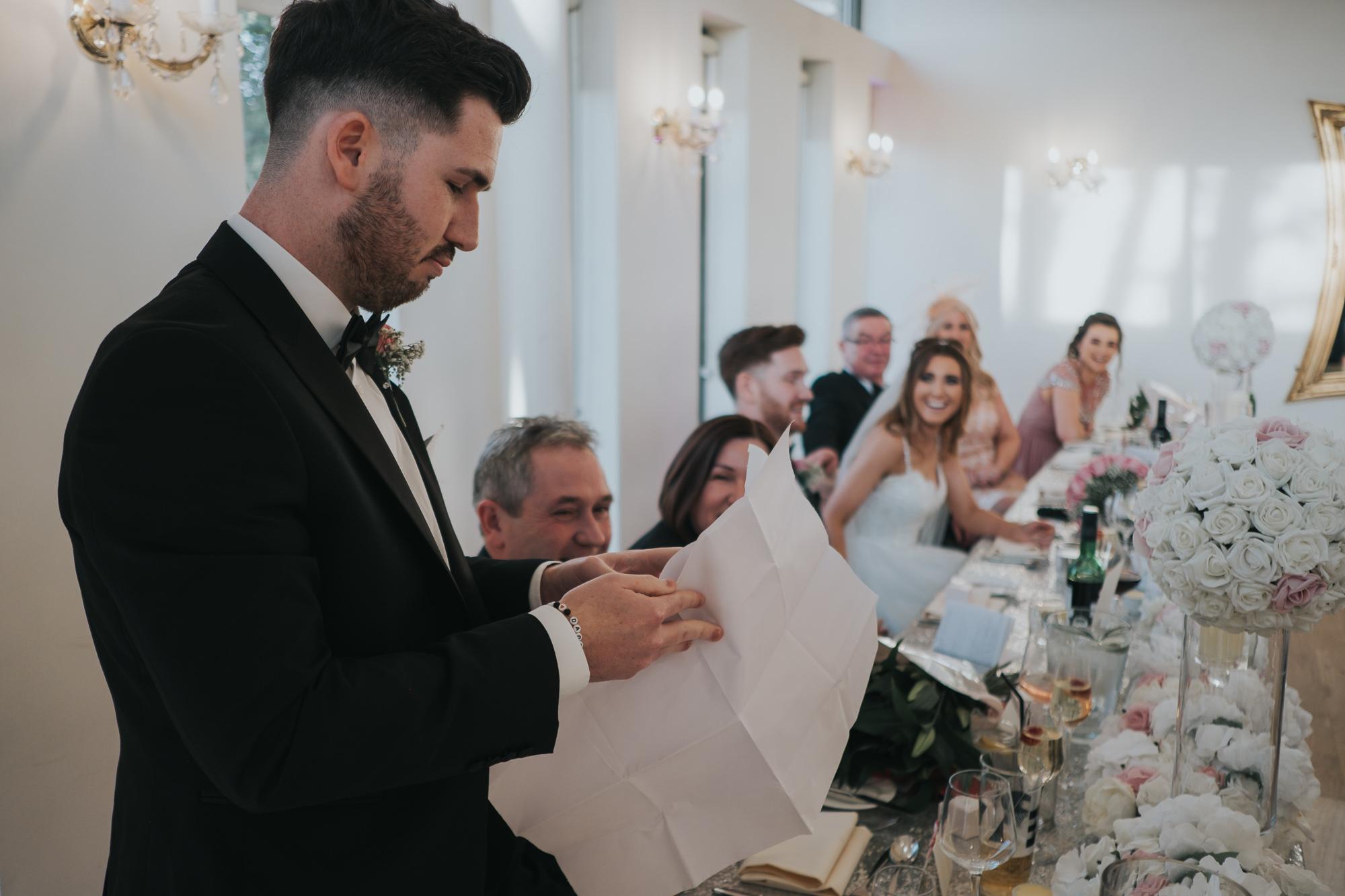 West Tower Exclusive Wedding Venue wedding photography merseyside and lancashire wedding photographer (49 of 60).jpg