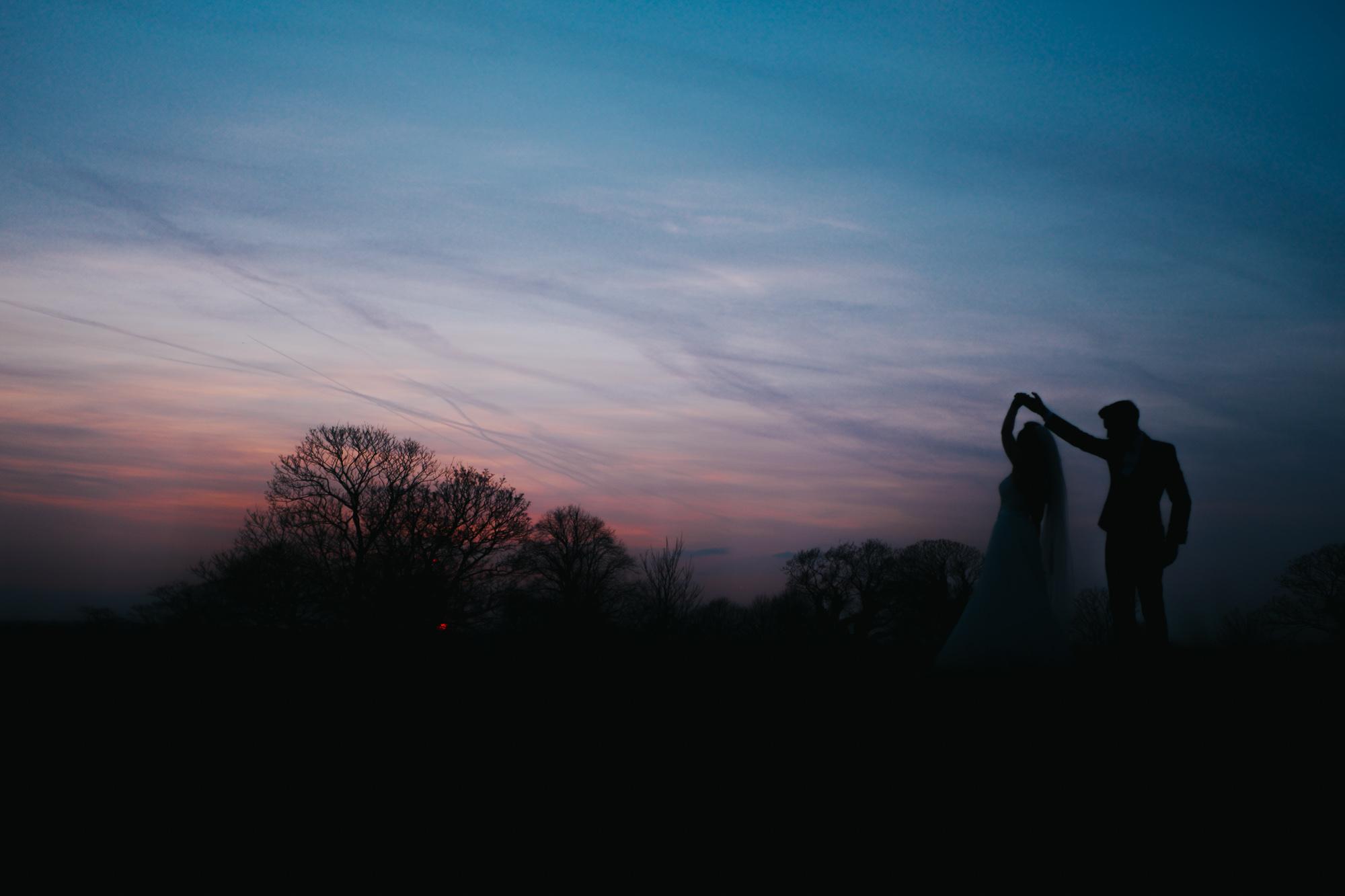West Tower Exclusive Wedding Venue wedding photography merseyside and lancashire wedding photographer (52 of 60).jpg