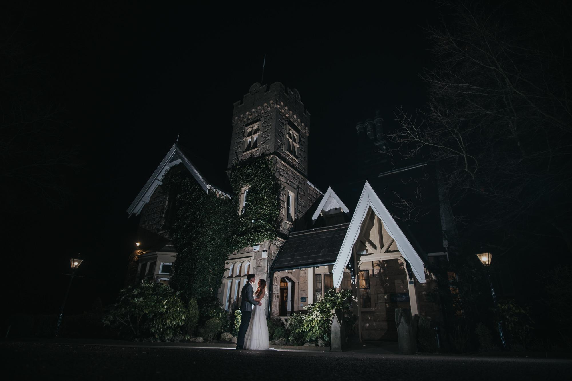 West Tower Exclusive Wedding Venue wedding photography merseyside and lancashire wedding photographer (53 of 60).jpg