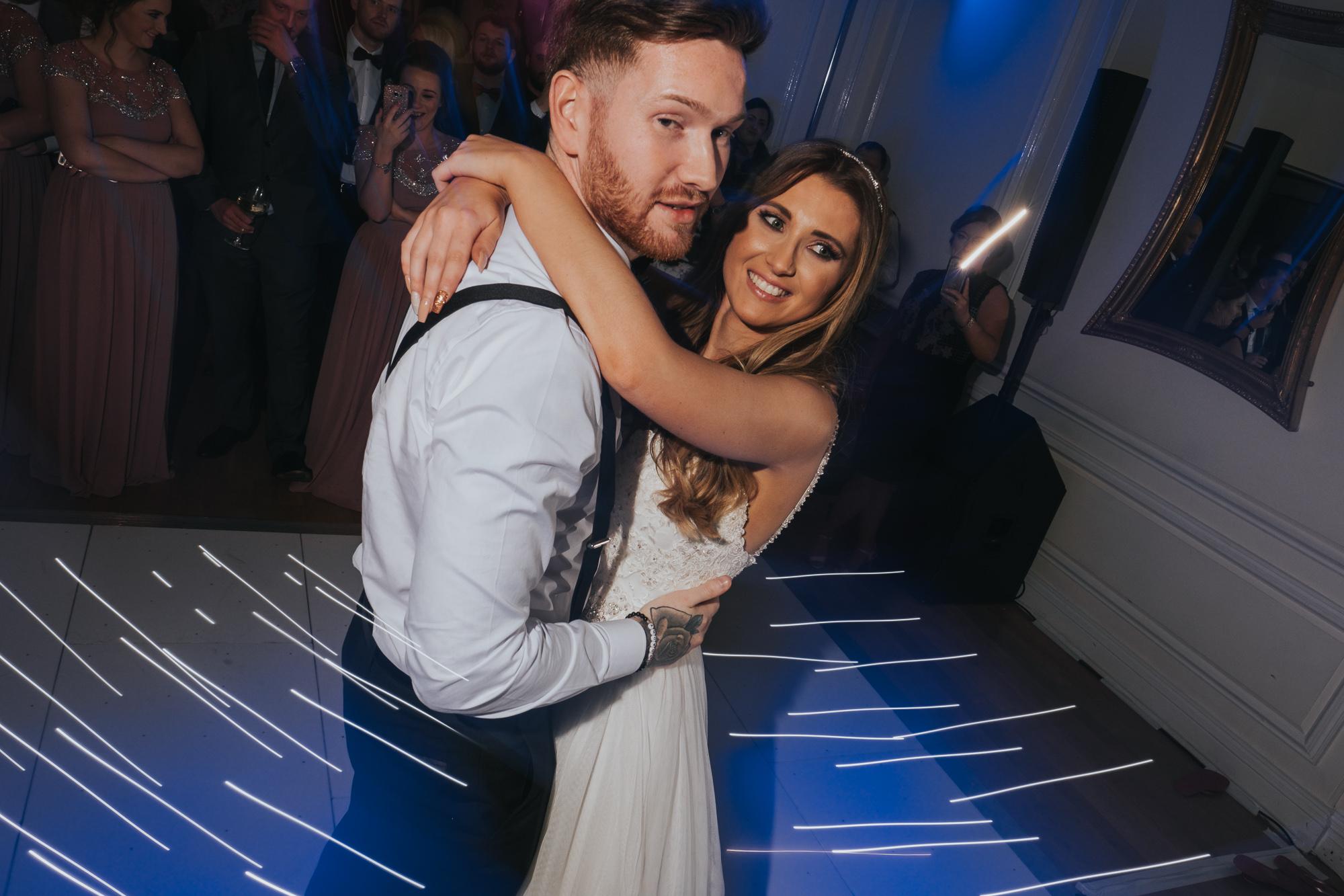West Tower Exclusive Wedding Venue wedding photography merseyside and lancashire wedding photographer (57 of 60).jpg