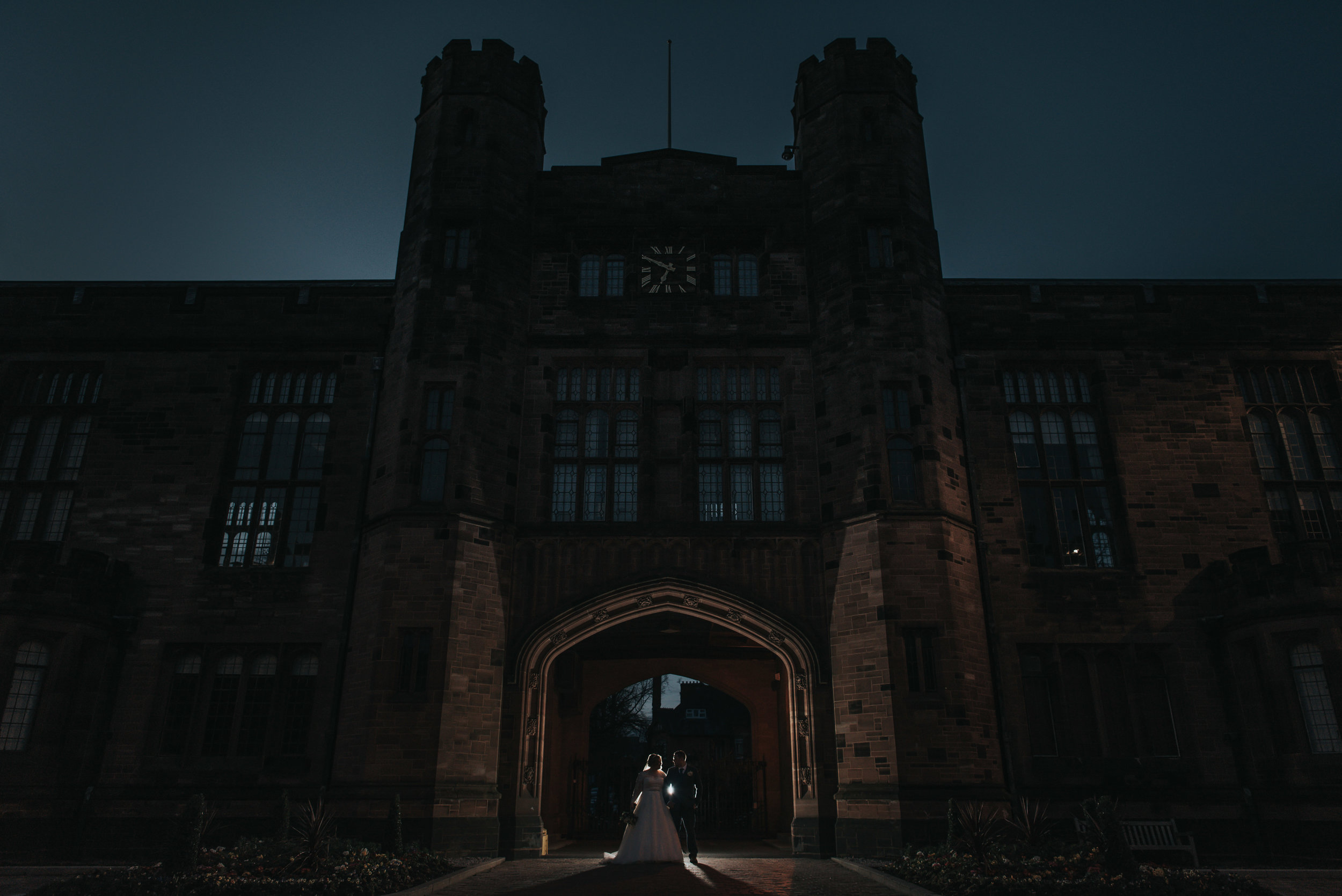 Bolton School Wedding Photographer based in lancashire and cheshire (2 of 2).jpg