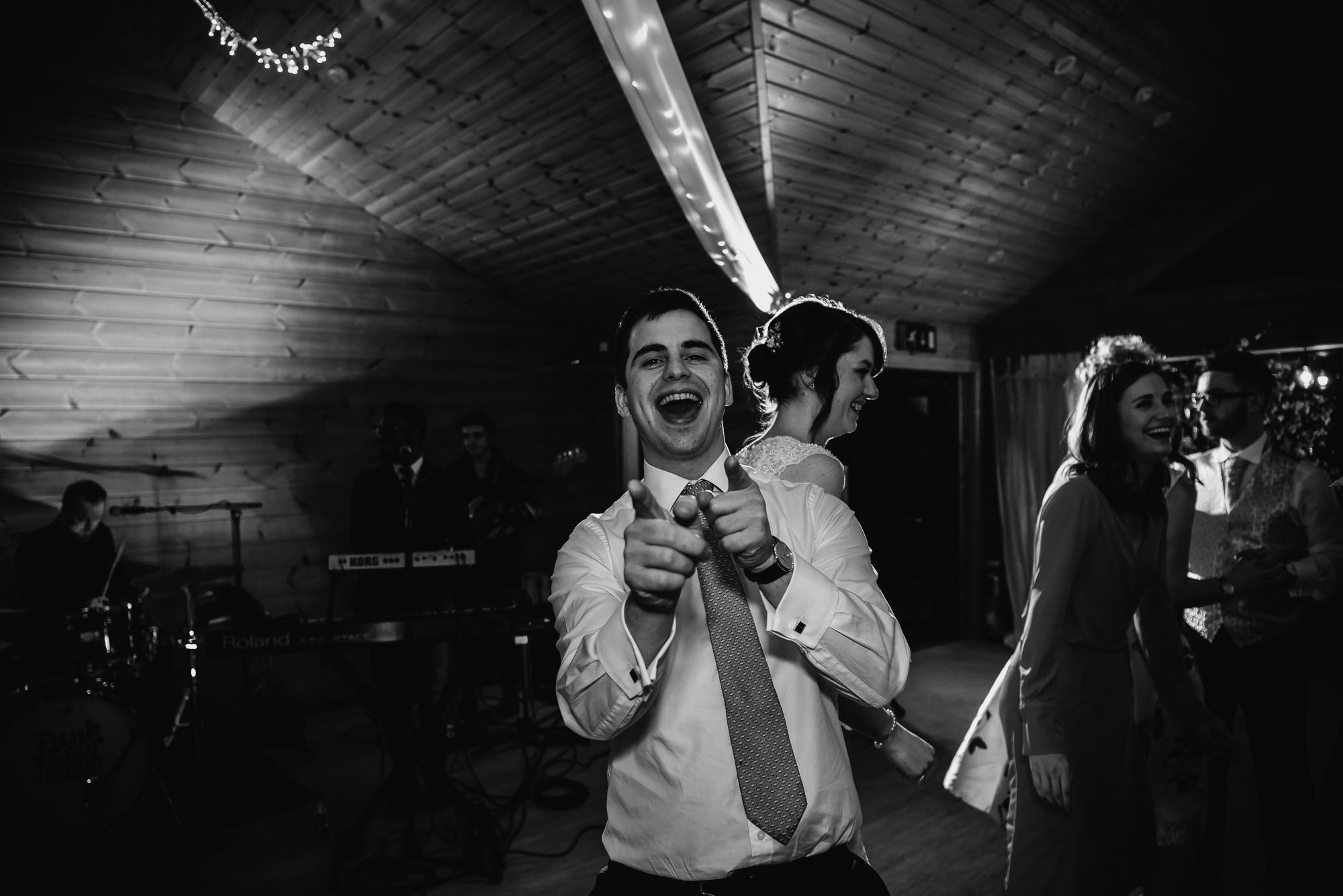 Beeston Manor Wedding Photographer based in cheshire covering Lancashire weddings and surounding areas of the northwest uk (5 of 6).jpg