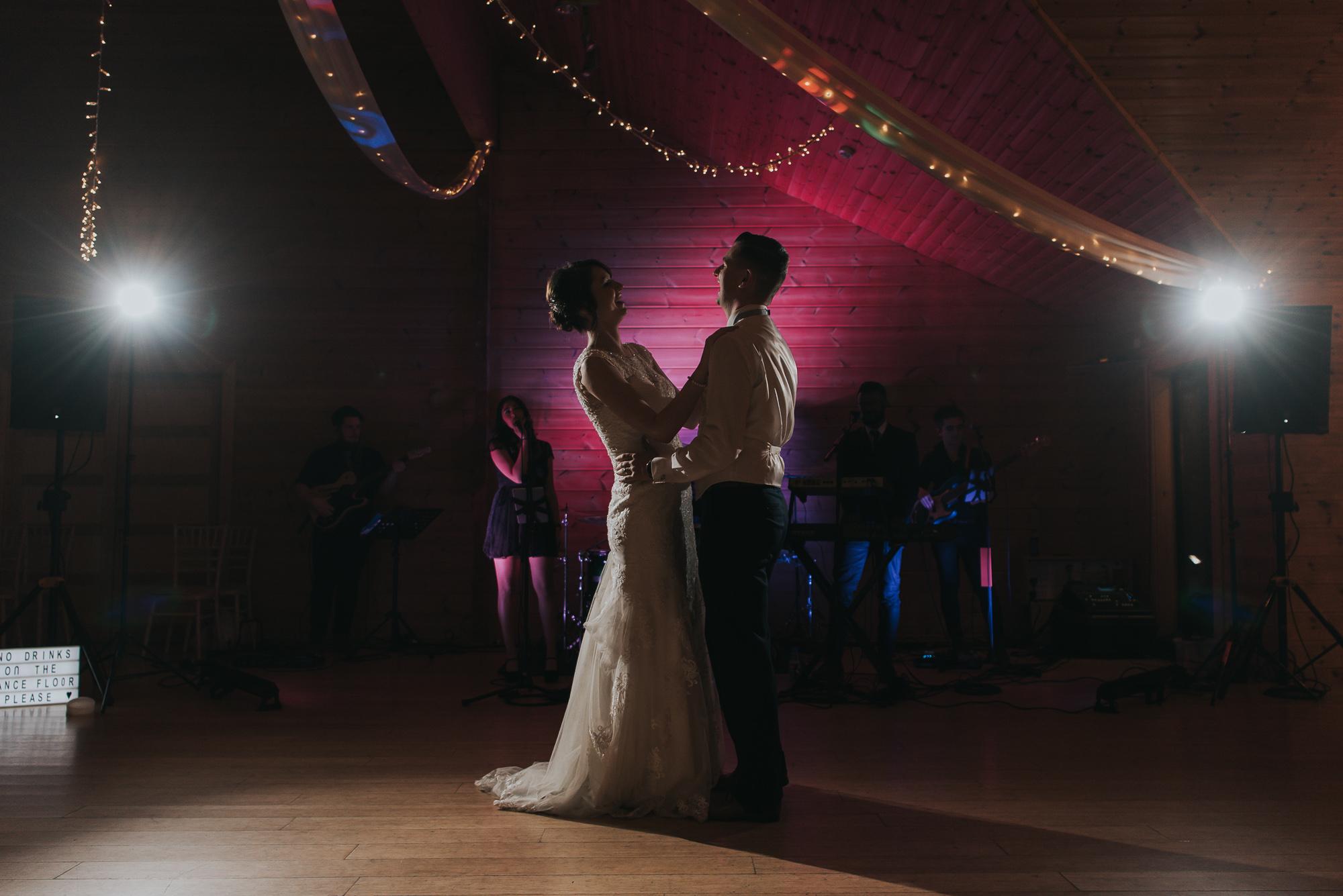 Beeston Manor Wedding Photographer based in cheshire covering Lancashire weddings and surounding areas of the northwest uk (4 of 6).jpg