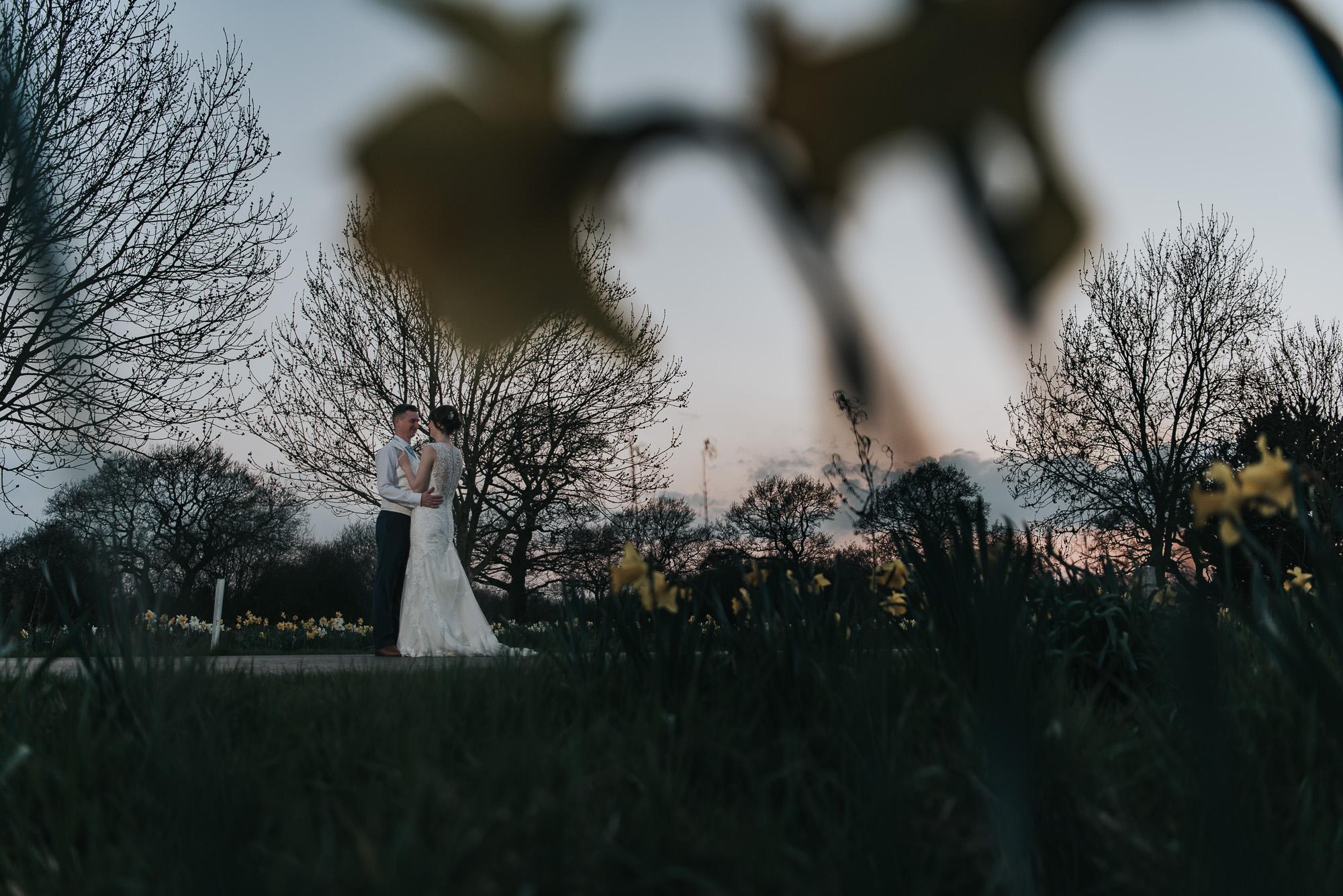Beeston Manor Wedding Photographer based in cheshire covering Lancashire weddings and surounding areas of the northwest uk (3 of 6).jpg