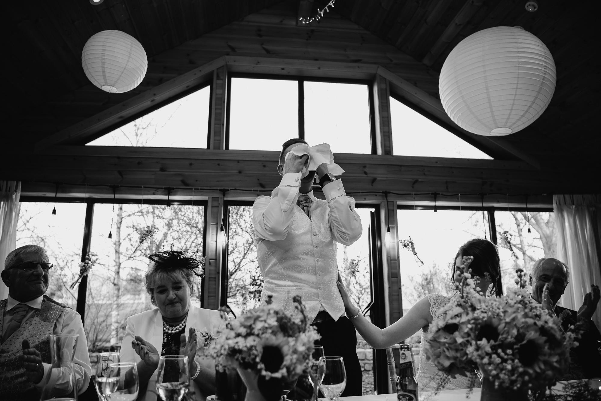 Beeston Manor Wedding Photographer based in cheshire covering Lancashire weddings and surounding areas of the northwest uk (2 of 6).jpg