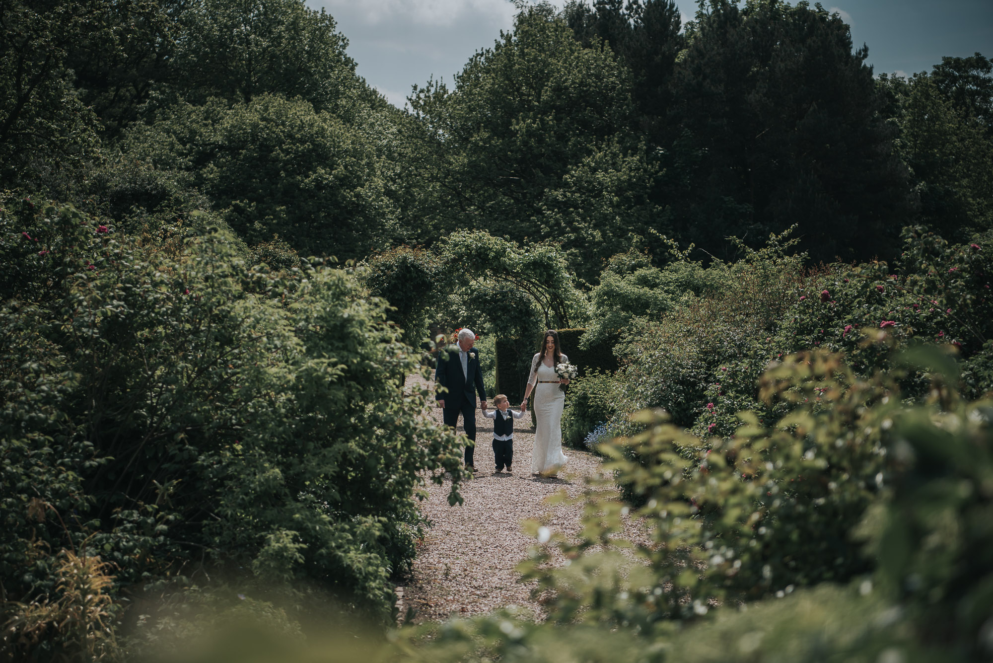 Norton Priory Wedding Photography and Photographer (5 of 23).jpg