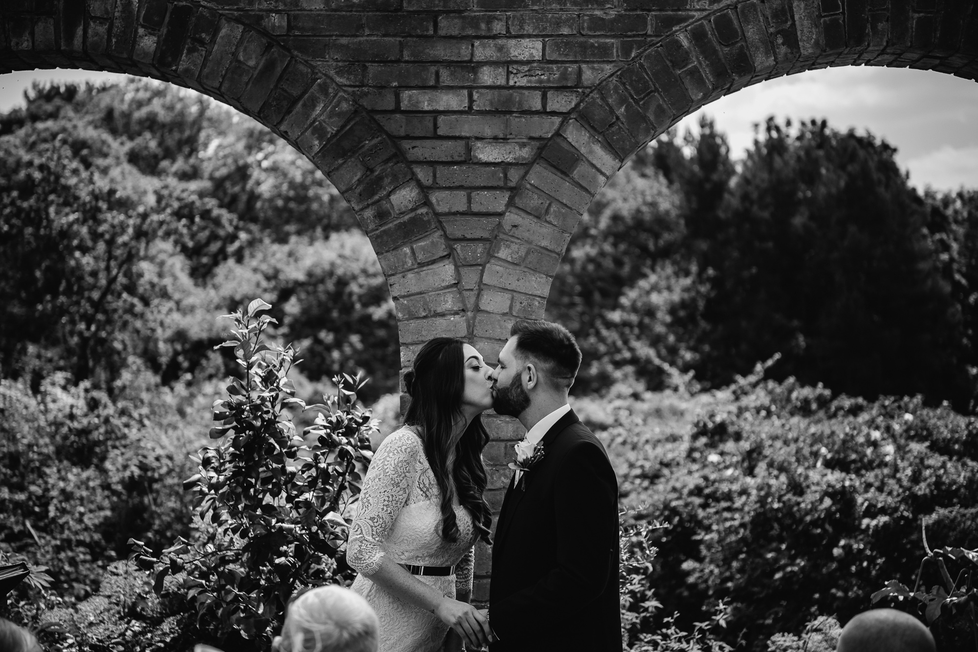 Norton Priory Wedding Photography and Photographer (7 of 23).jpg
