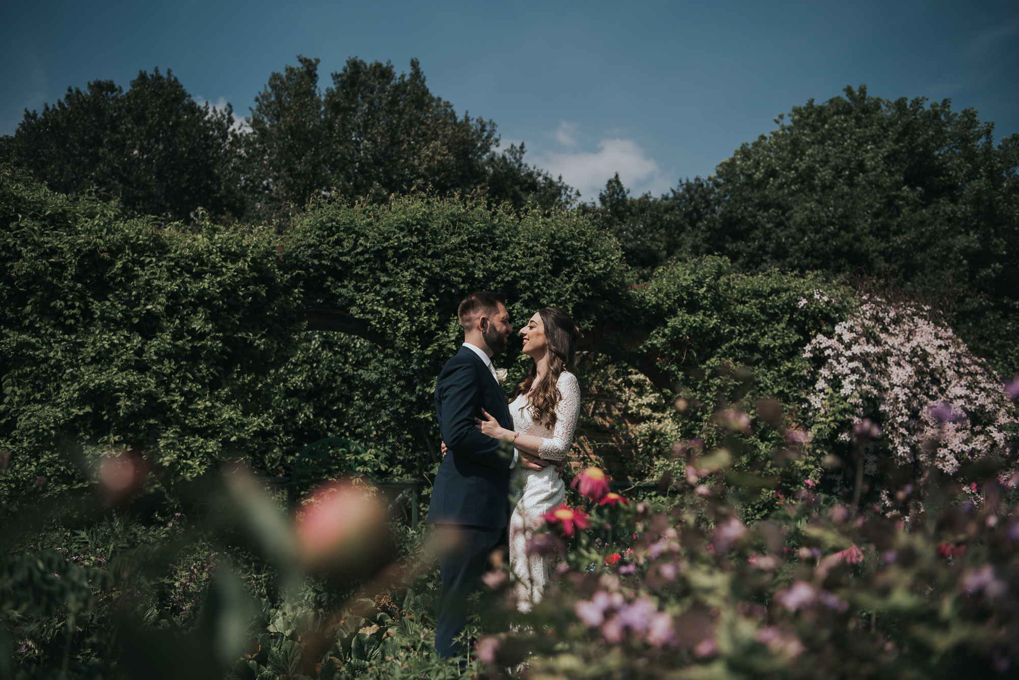 Norton Priory Wedding Photography and Photographer (19 of 23).jpg