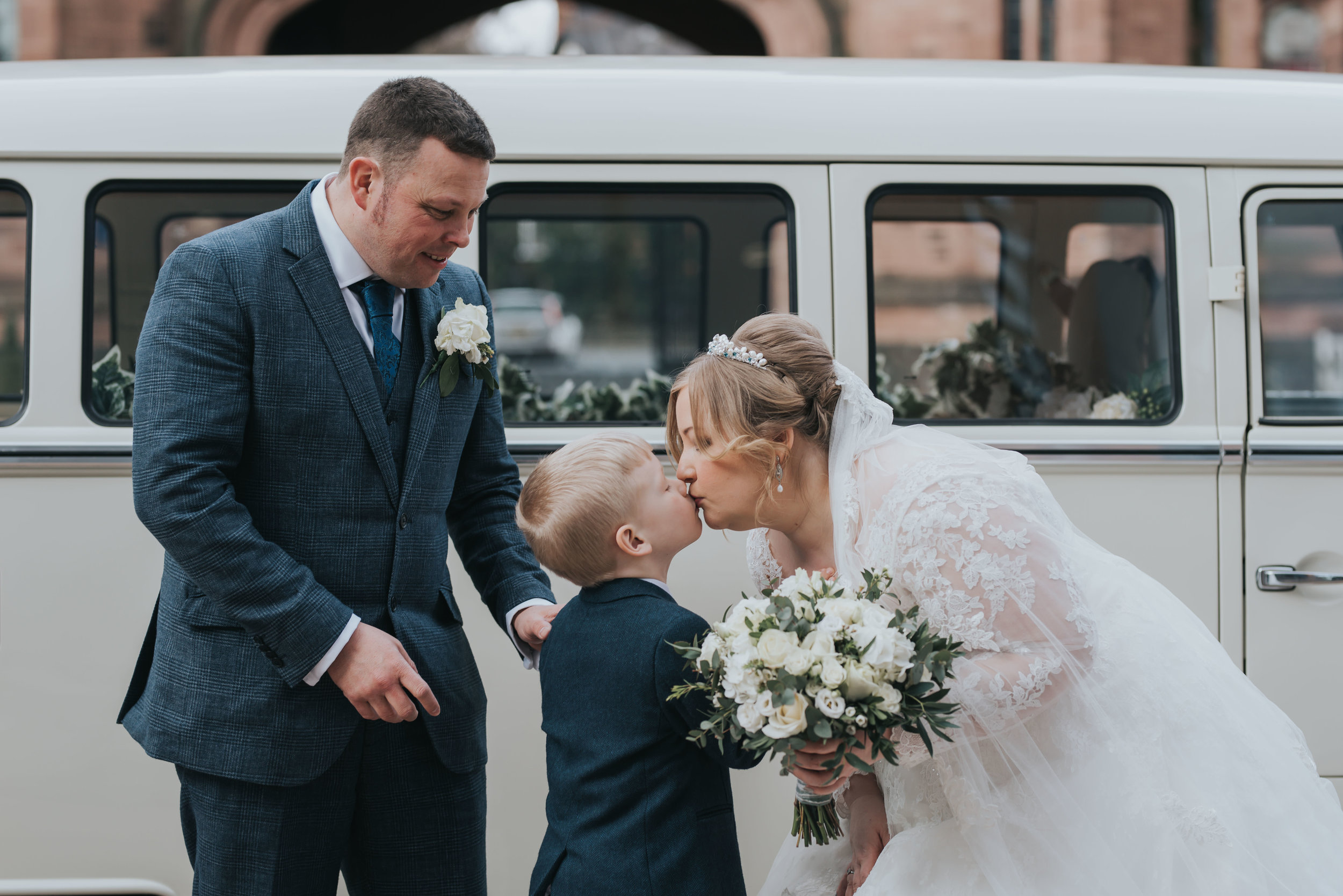 Bolton School Wedding Photographer based in lancashire and cheshire (14 of 20).jpg