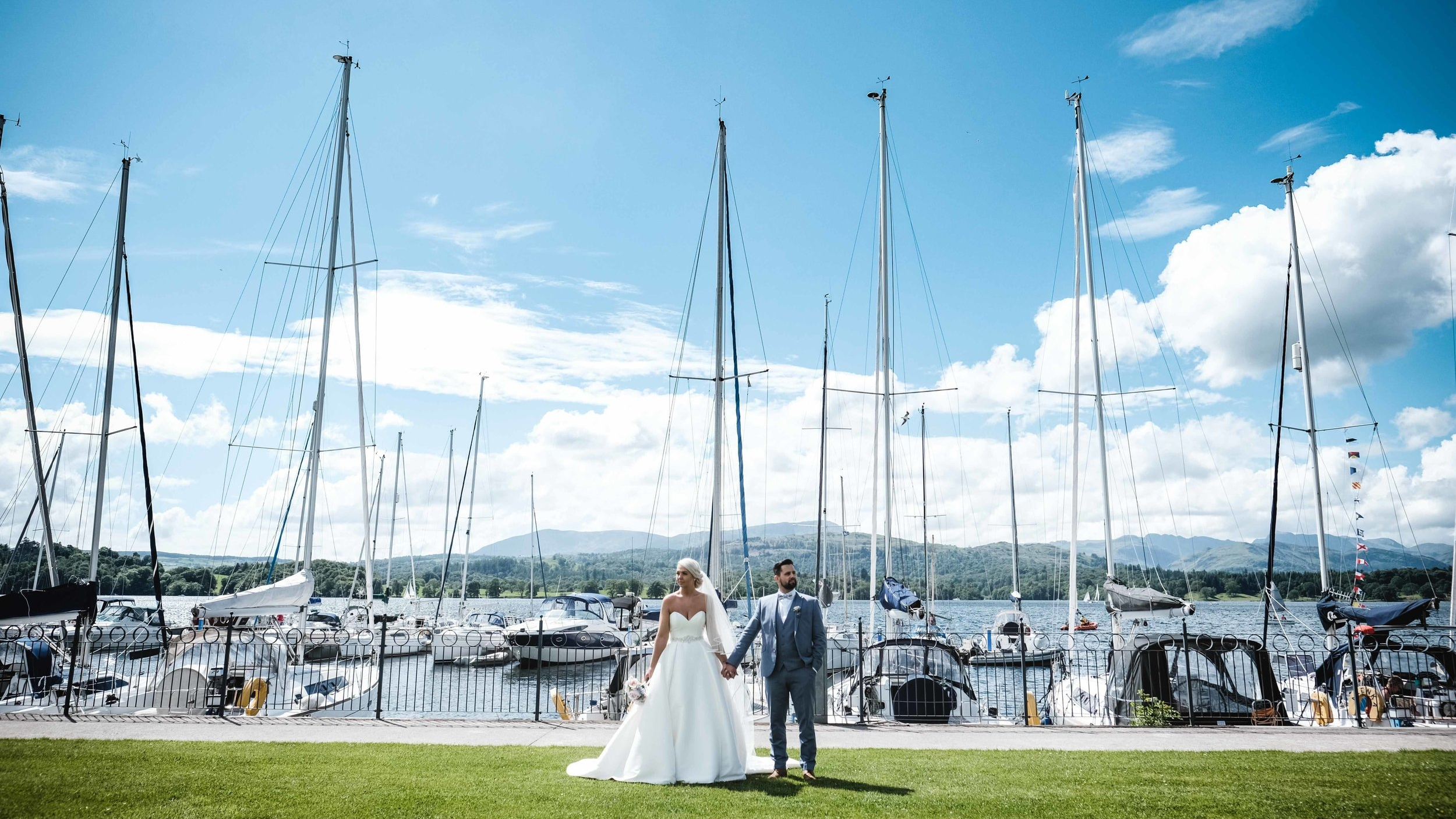 wedding photographers in widnes cheshire covering weddings around the north west of england the uk and destinations abroad (28 of 115).jpg