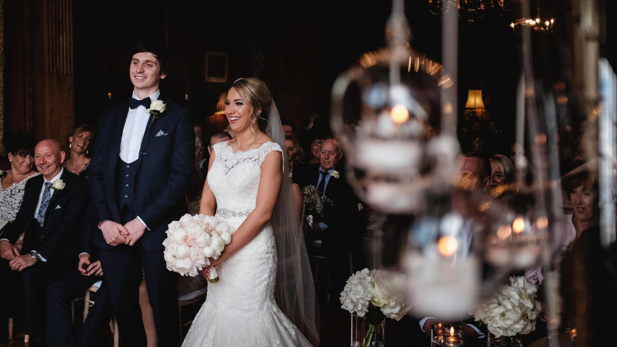 wedding photographers in widnes cheshire covering weddings around the north west of england the uk and destinations abroad (43 of 115).jpg