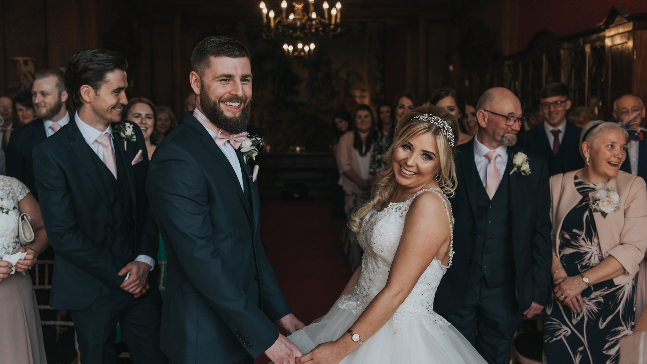Thornton Manor Wedding Photographer based in Liverpol and Cheshire (9 of 19).jpg