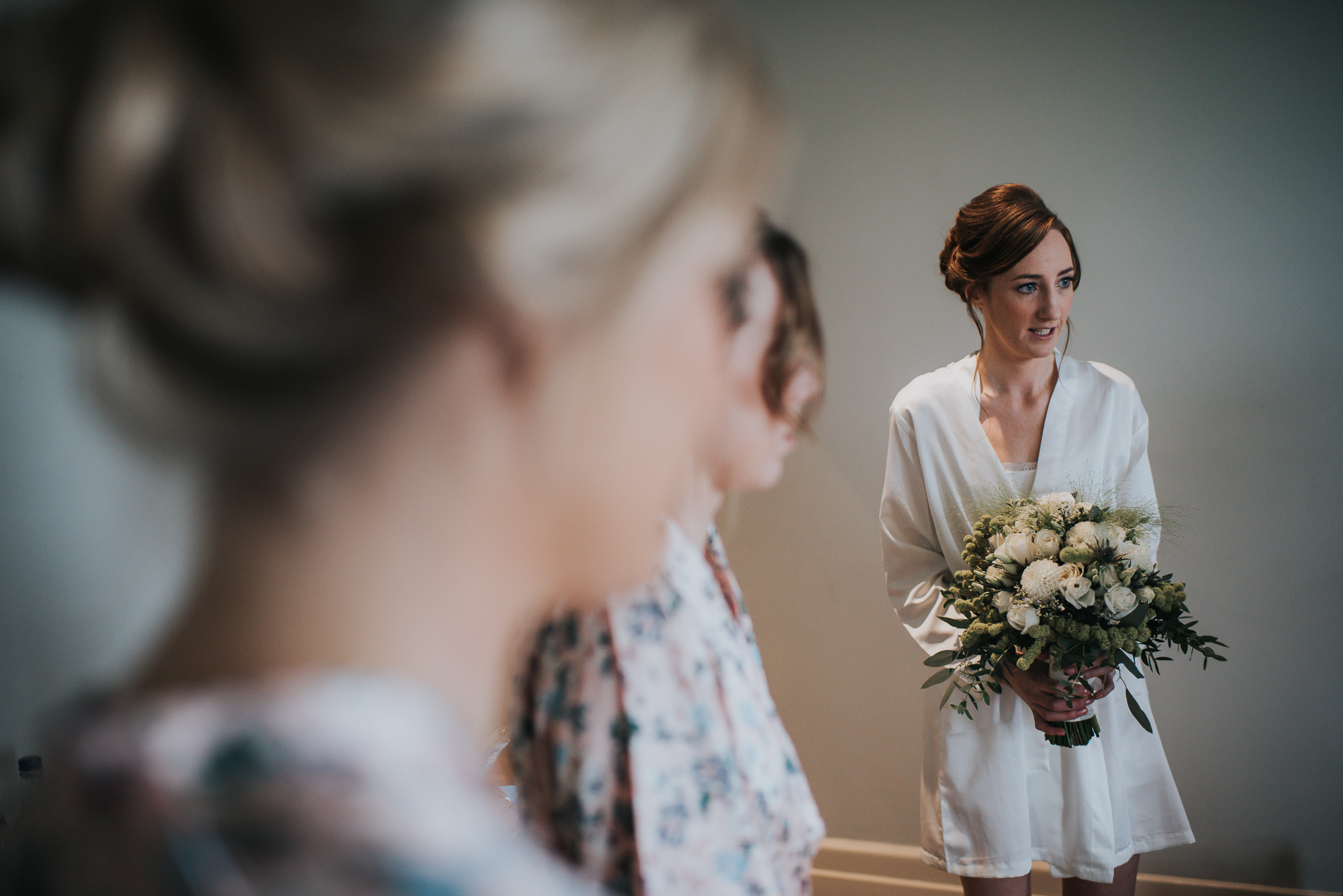 Clifton Arms Hotel Wedding Photography (3 of 40).jpg