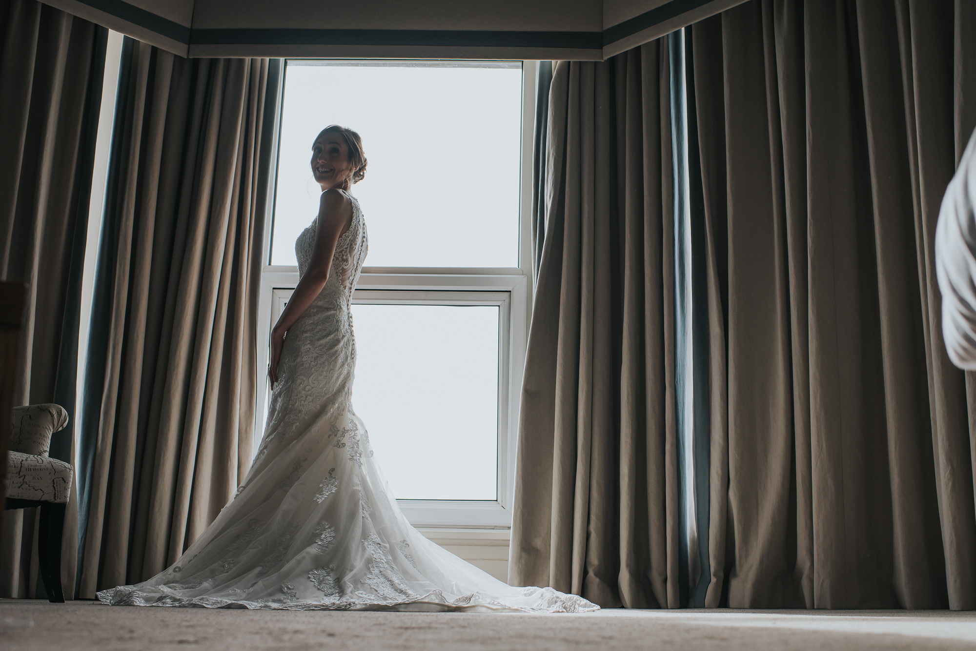 Clifton Arms Hotel Wedding Photography (11 of 40).jpg