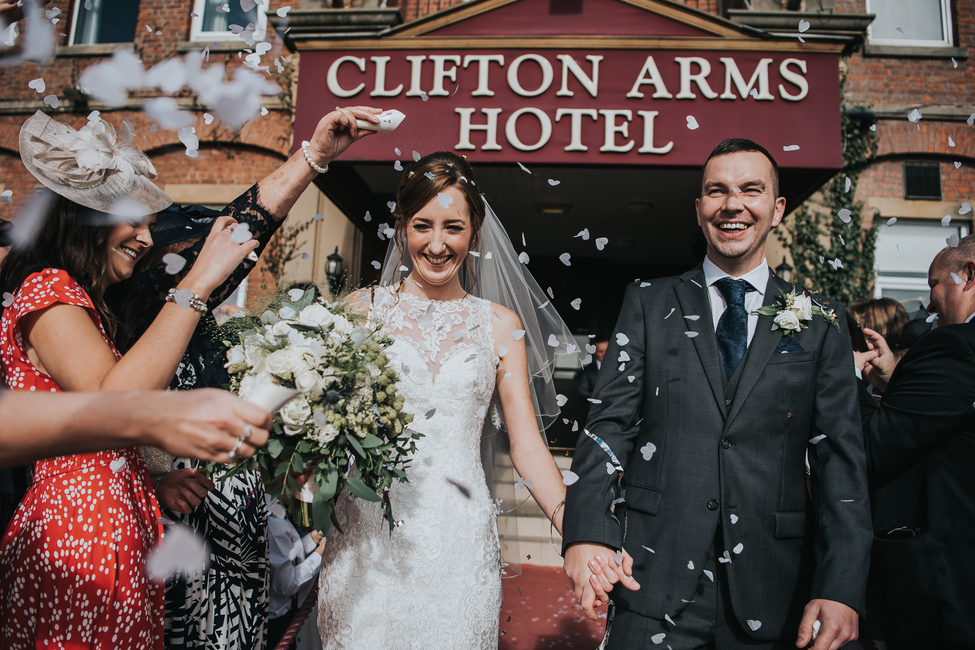 Clifton Arms Hotel Wedding Photography (23 of 40).jpg