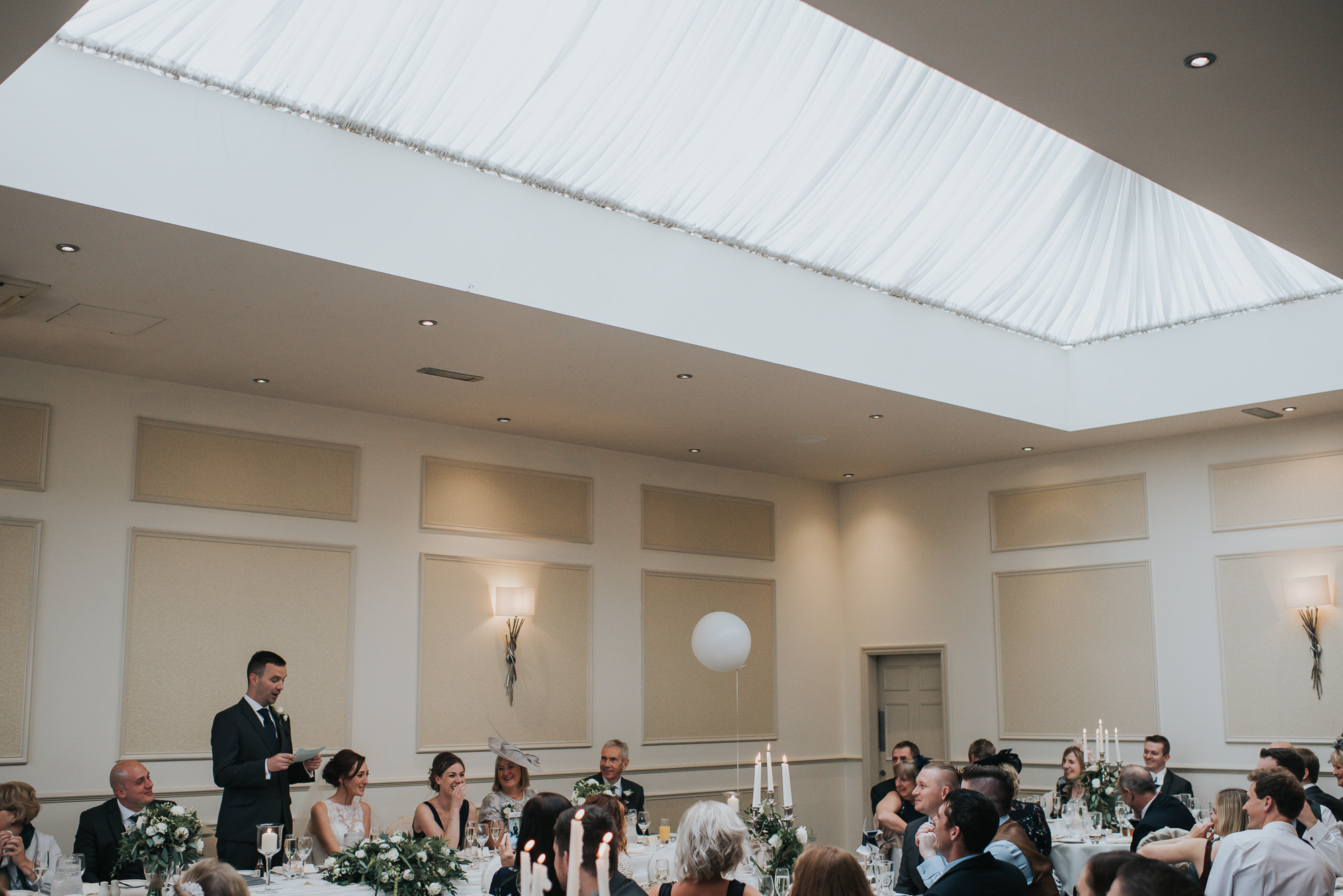Clifton Arms Hotel Wedding Photography (1 of 12).jpg
