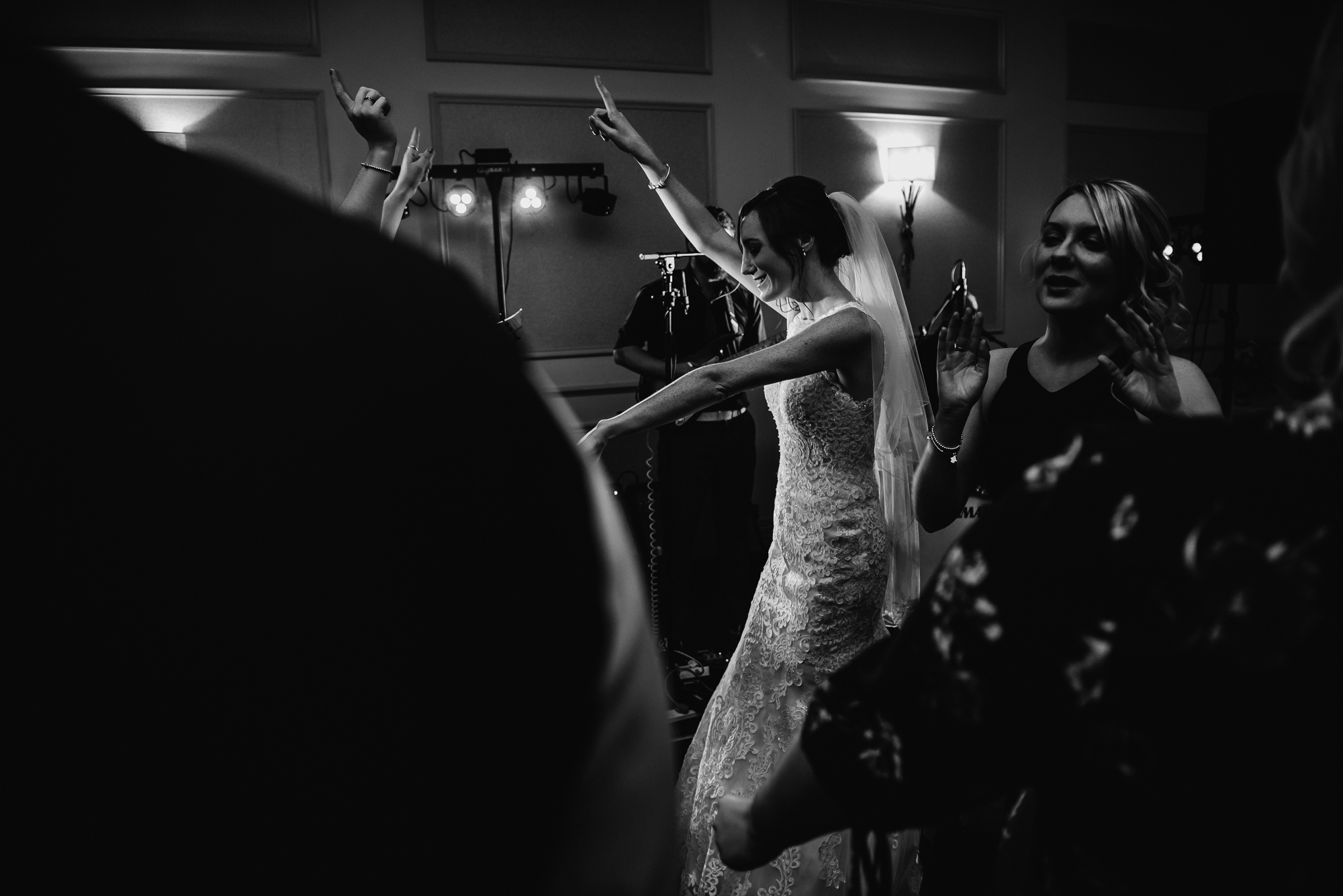 Clifton Arms Hotel Wedding Photography (10 of 12).jpg