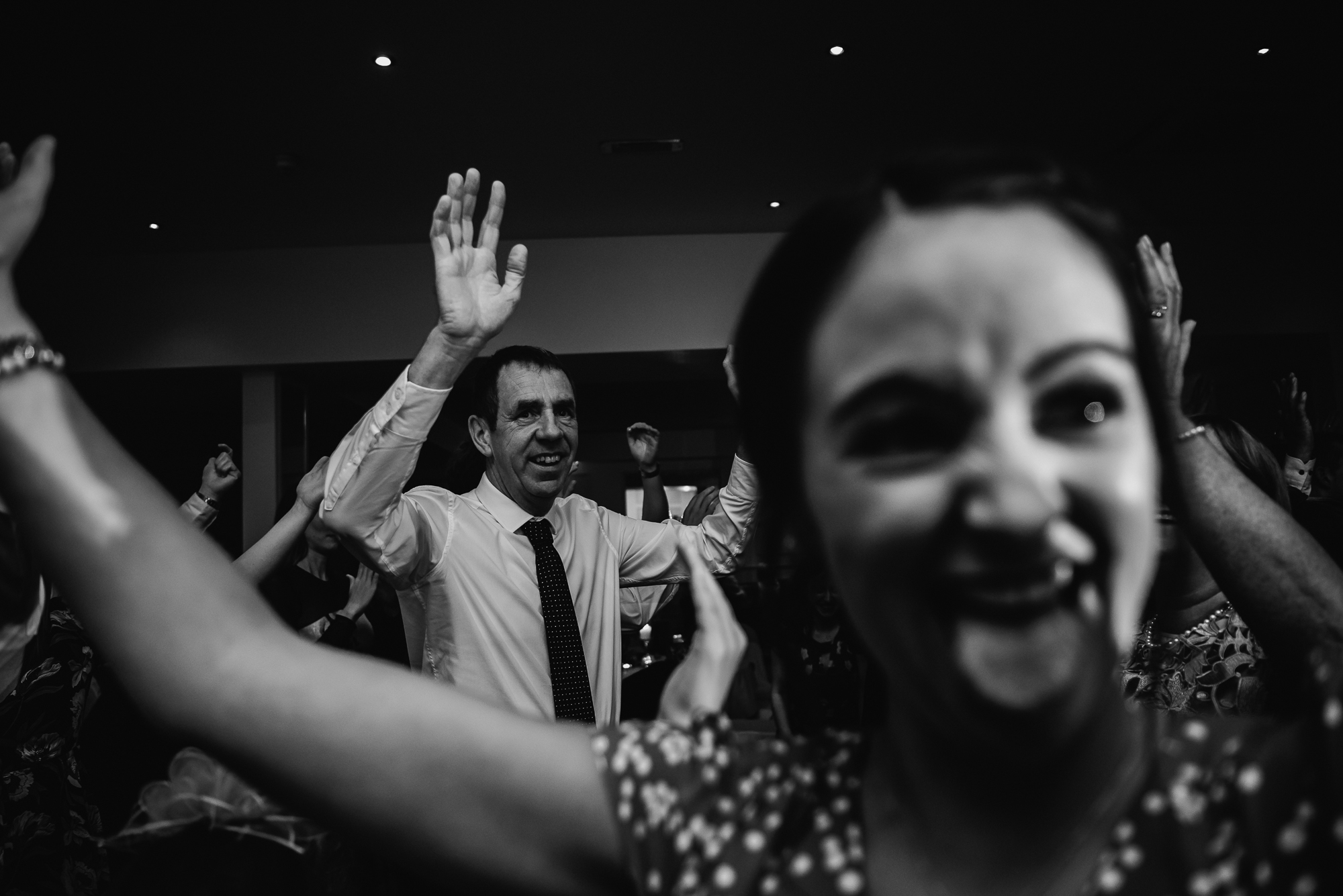 Clifton Arms Hotel Wedding Photography (11 of 12).jpg